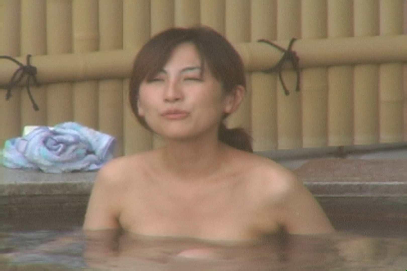 Aquaな露天風呂Vol.26【VIP】 露天  59画像 45