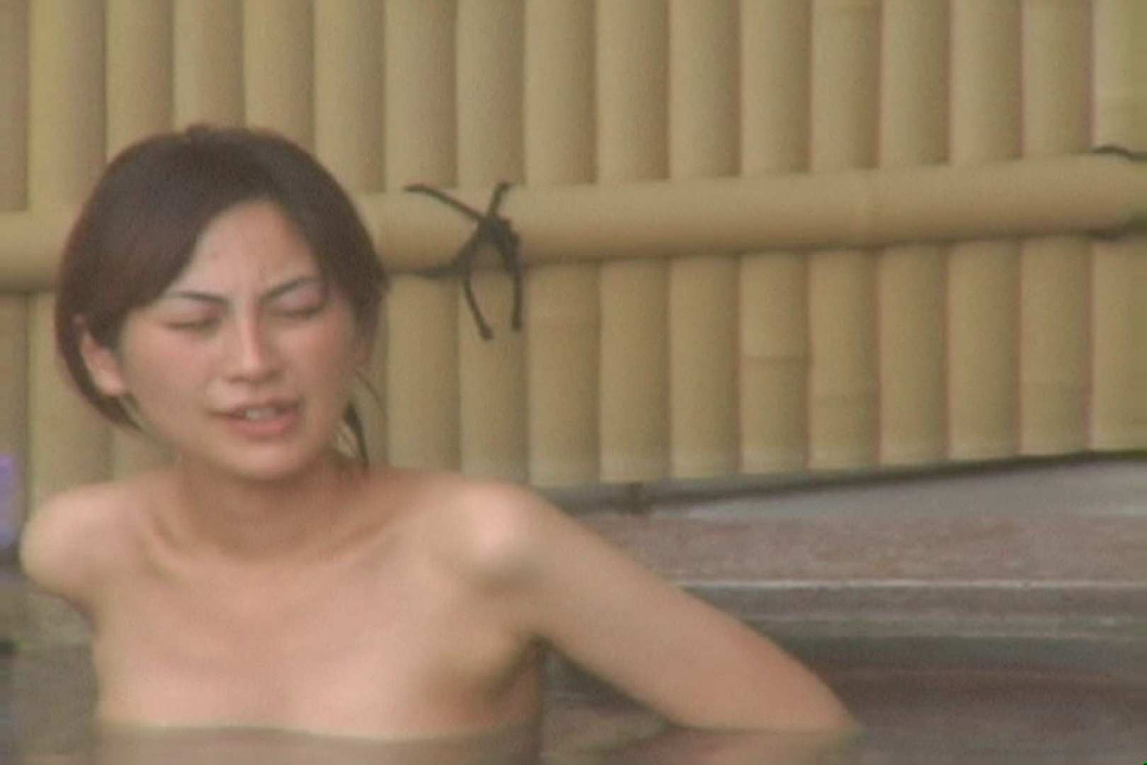 Aquaな露天風呂Vol.26【VIP】 露天 | 盗撮  59画像 55
