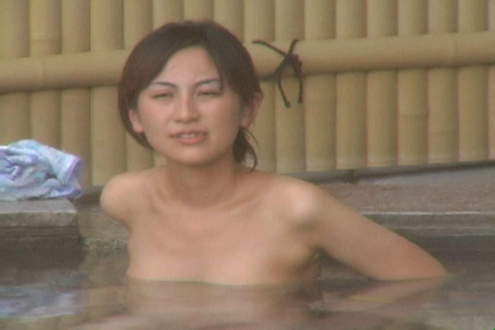 Aquaな露天風呂Vol.26【VIP】 露天 | 盗撮  59画像 58