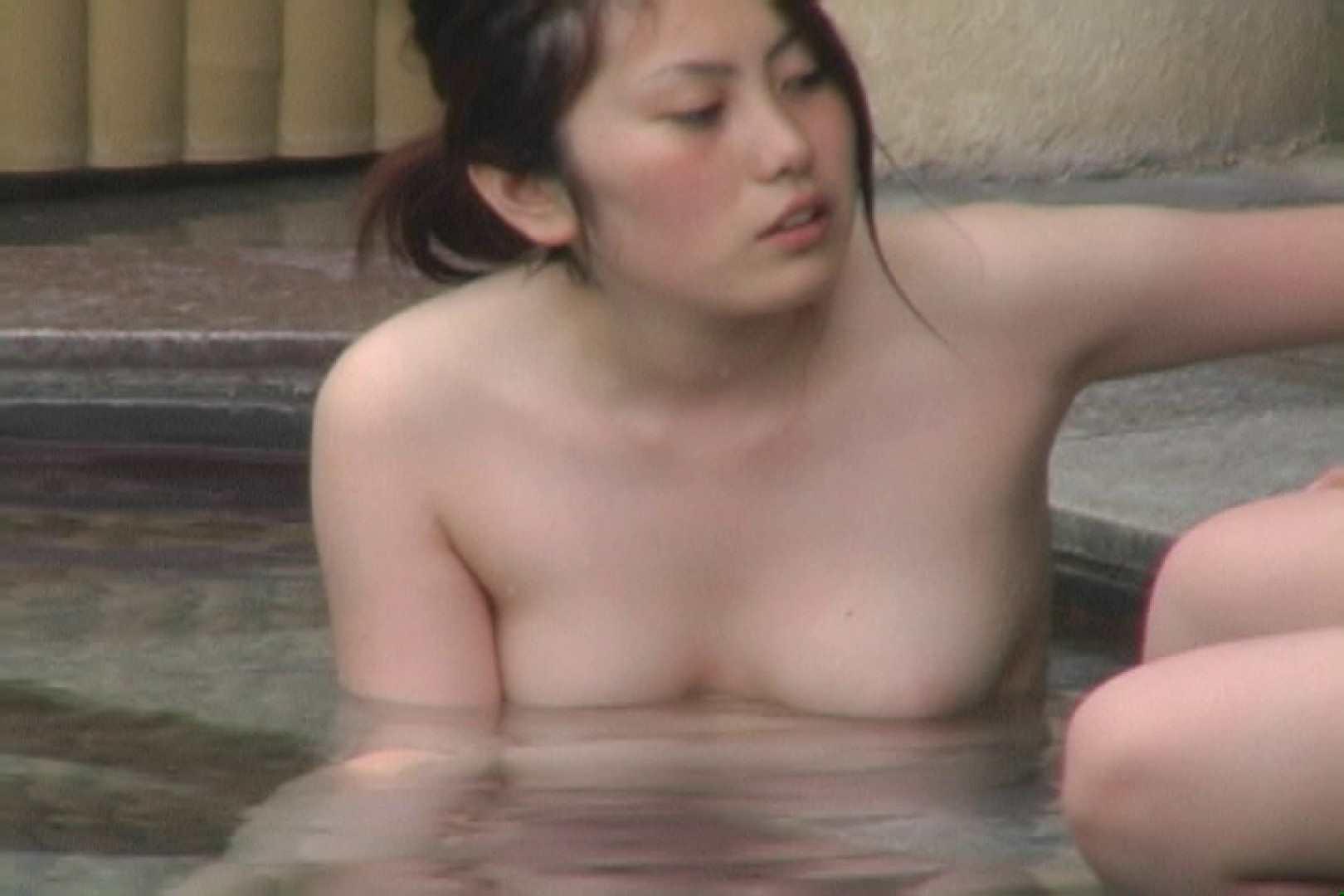 Aquaな露天風呂Vol.29【VIP】 OLセックス 盗撮セックス無修正動画無料 49画像 47