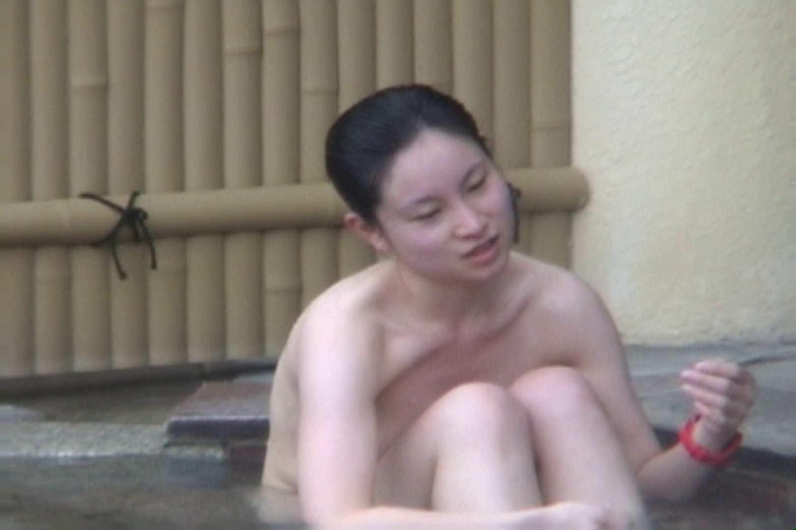 Aquaな露天風呂Vol.45【VIP限定】 OLセックス のぞき濡れ場動画紹介 91画像 44