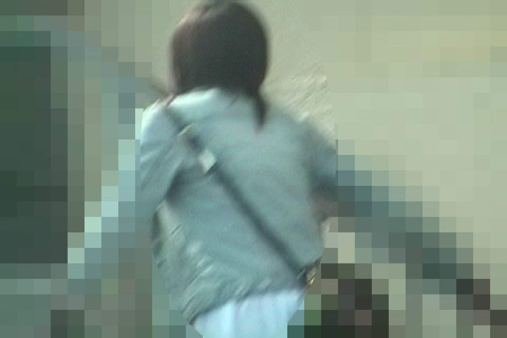 Aquaな露天風呂Vol.58【VIP限定】 露天 盗撮動画紹介 89画像 5