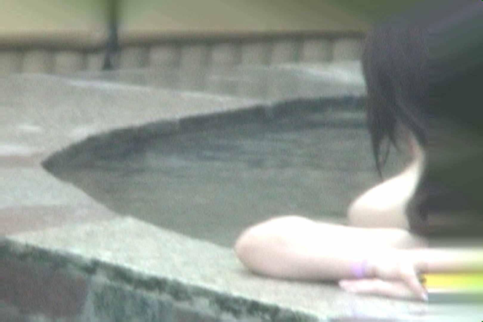 Aquaな露天風呂Vol.58【VIP限定】 露天 盗撮動画紹介 89画像 89