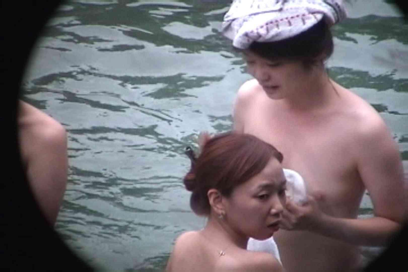 Aquaな露天風呂Vol.71【VIP限定】 露天  107画像 6