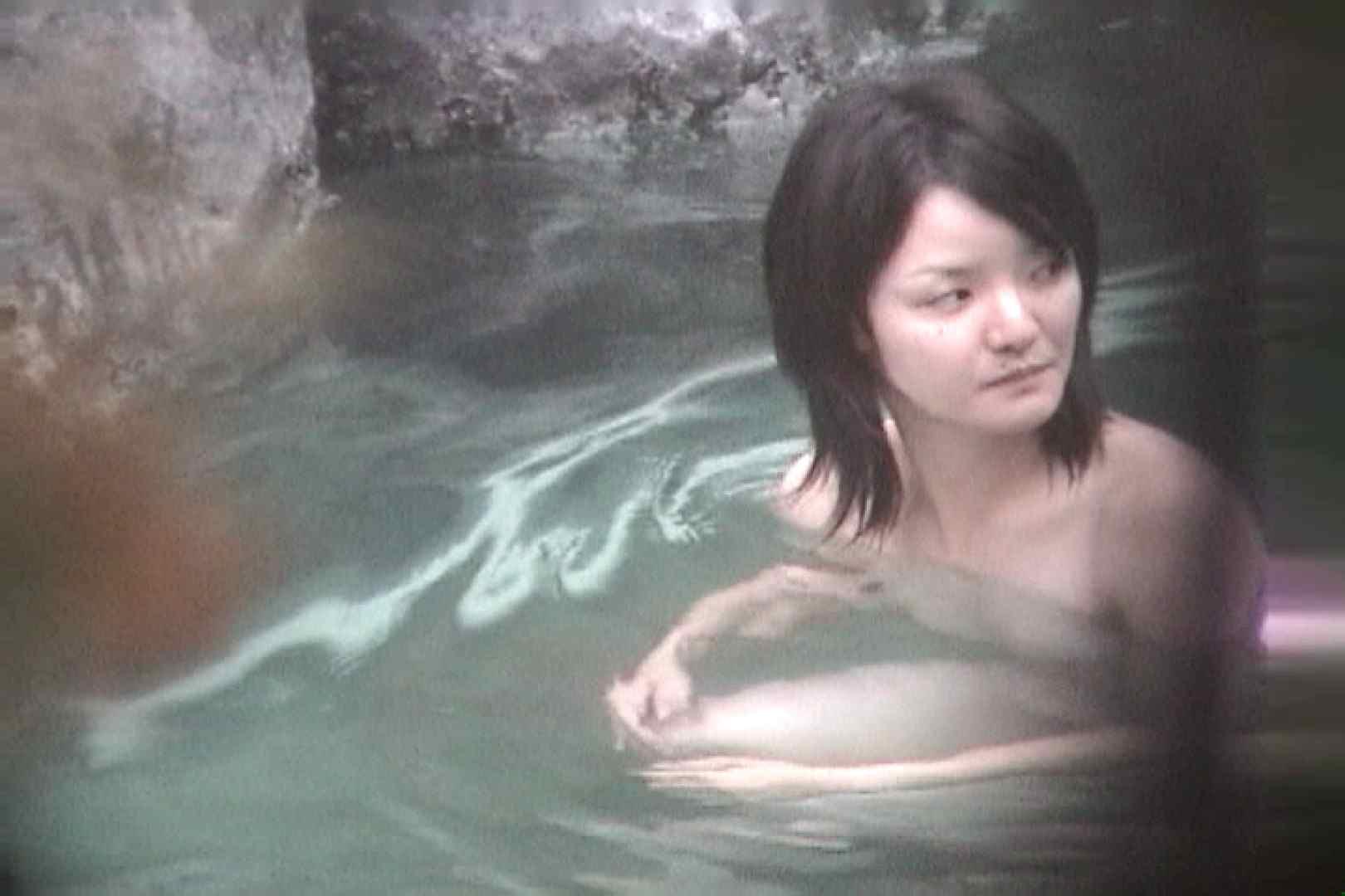 Aquaな露天風呂Vol.71【VIP限定】 盗撮 のぞき動画画像 107画像 68