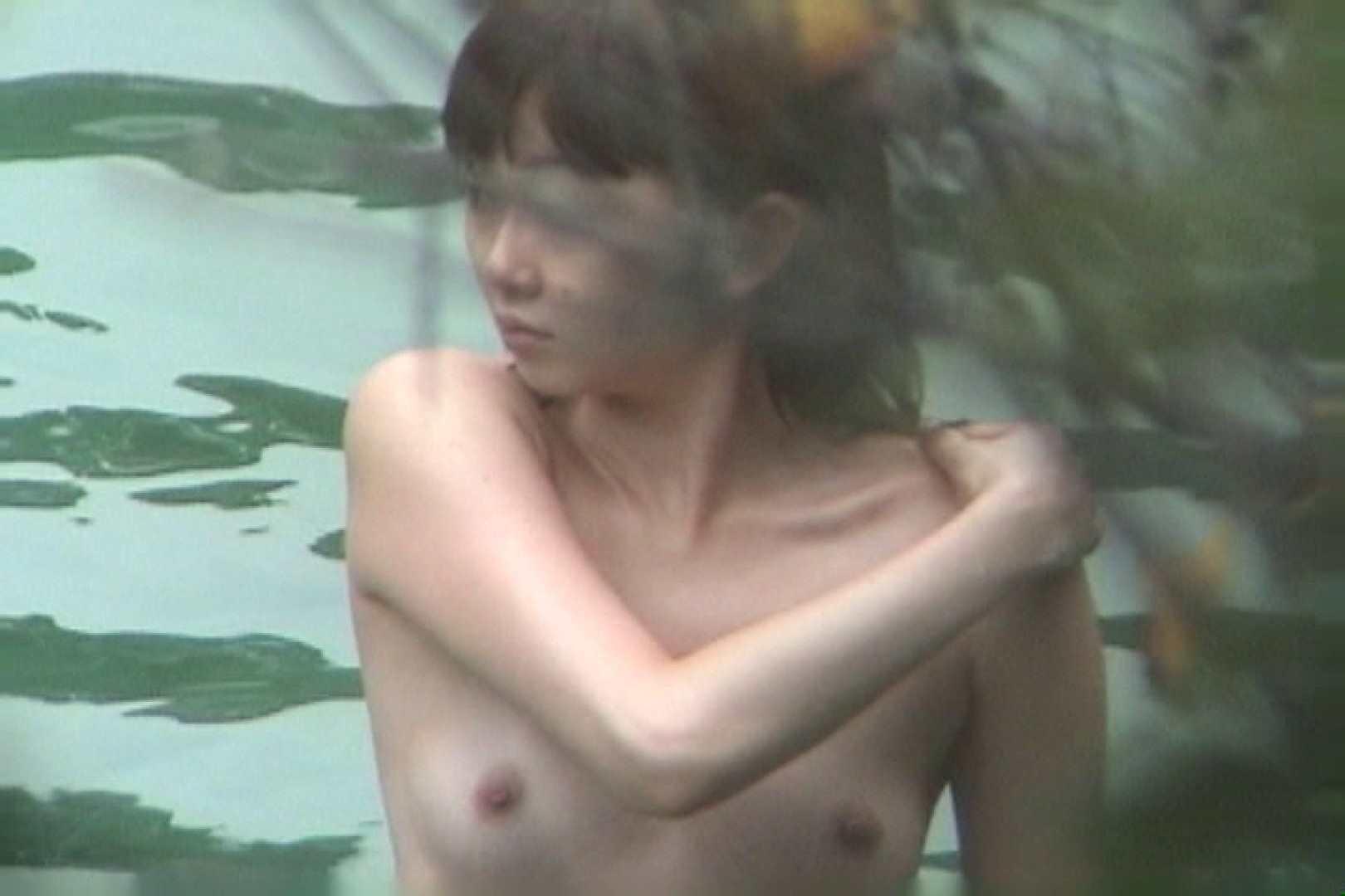 Aquaな露天風呂Vol.71【VIP限定】 露天 | OLセックス  107画像 82