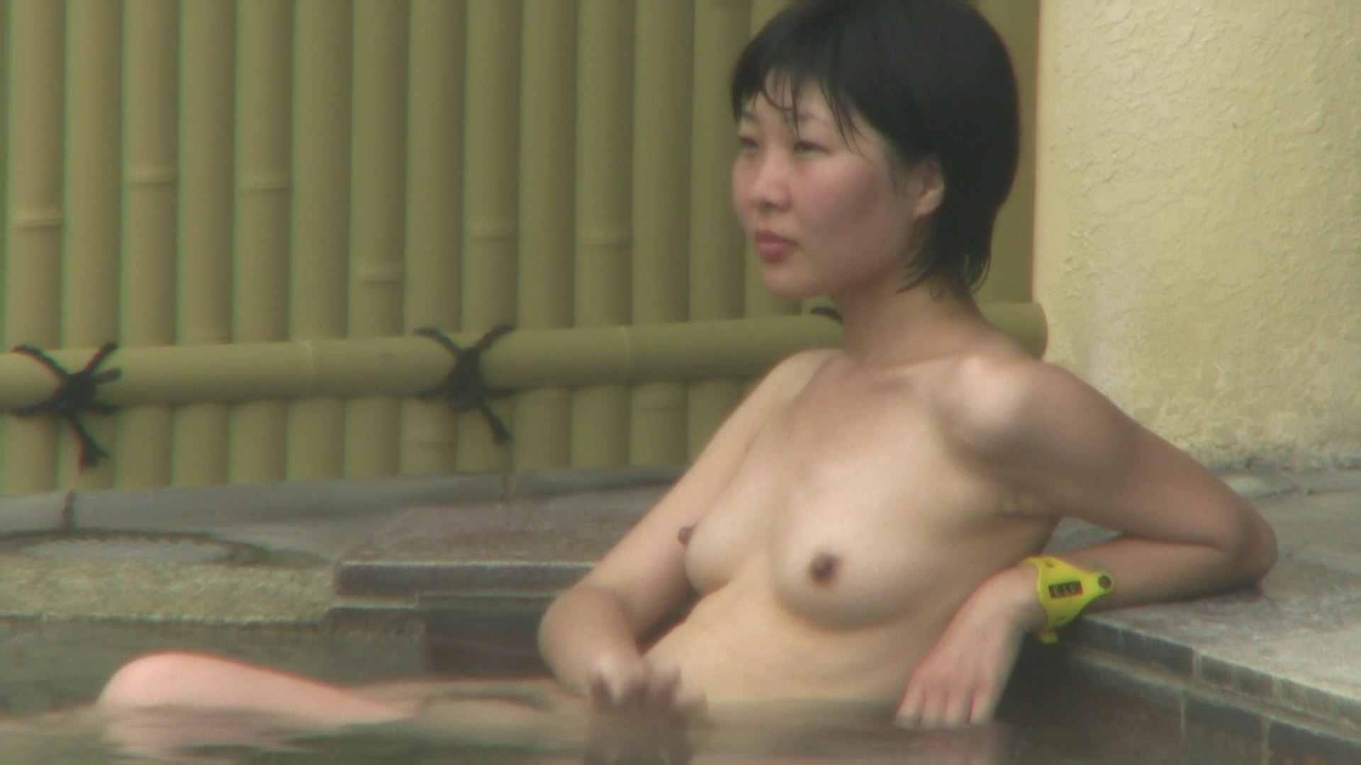 Aquaな露天風呂Vol.74【VIP限定】 OLセックス | 露天  68画像 16