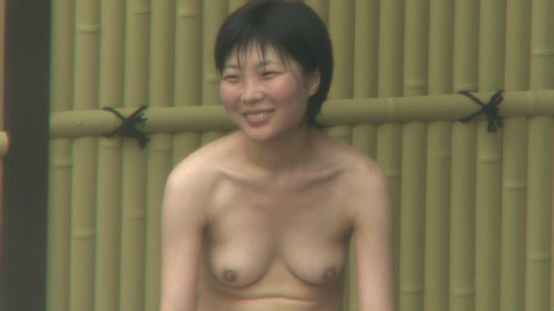 Aquaな露天風呂Vol.74【VIP限定】 盗撮 隠し撮りオマンコ動画紹介 68画像 20