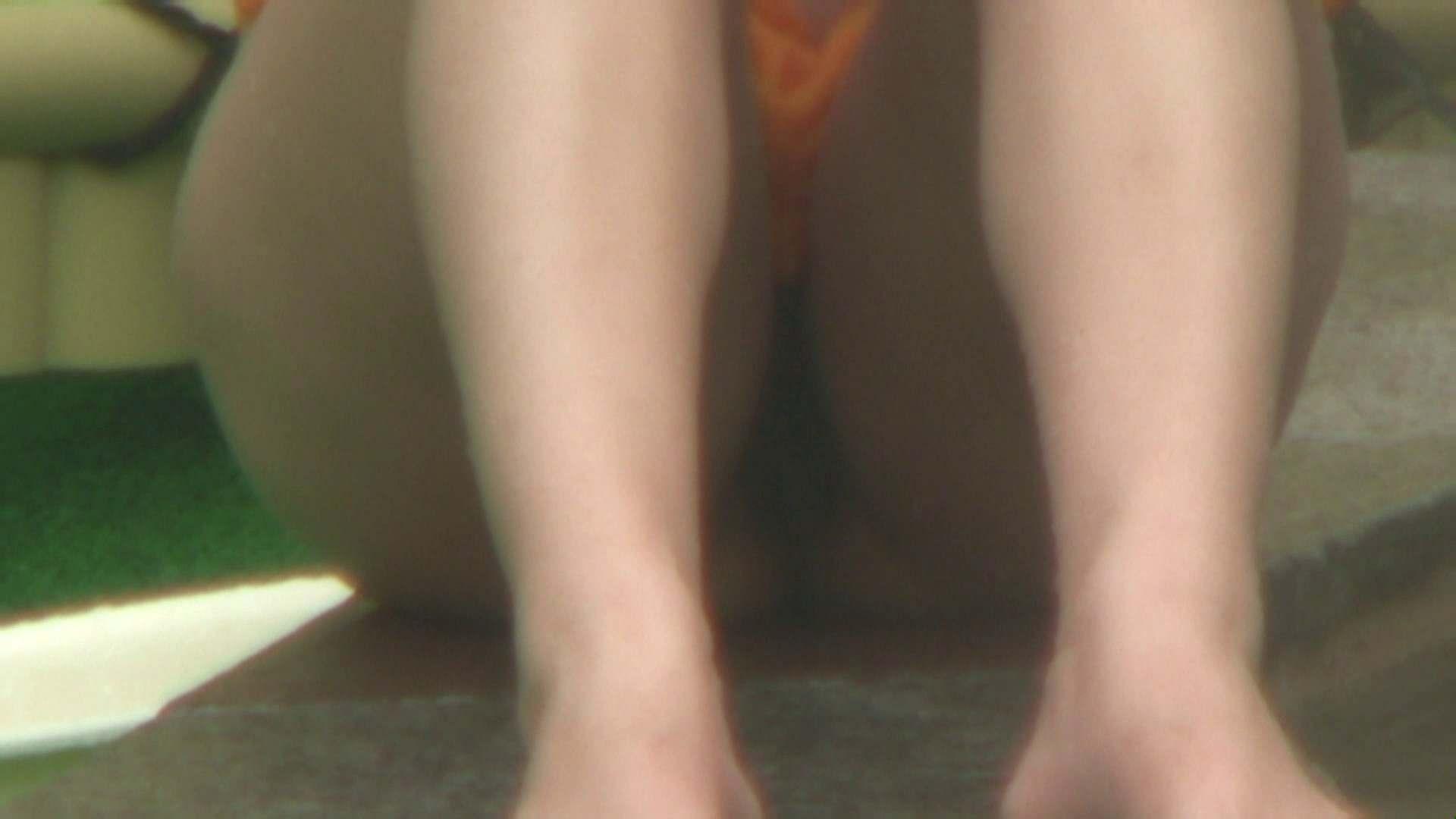 Aquaな露天風呂Vol.74【VIP限定】 OLセックス | 露天  68画像 34