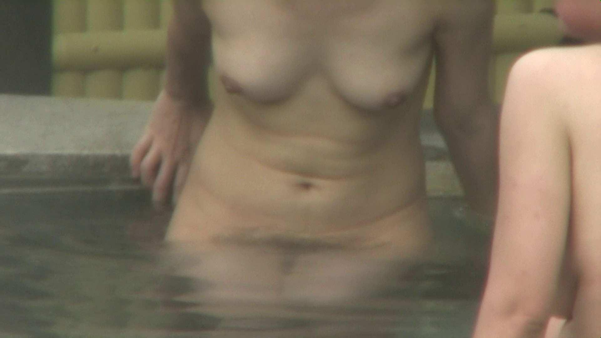 Aquaな露天風呂Vol.74【VIP限定】 OLセックス  68画像 48