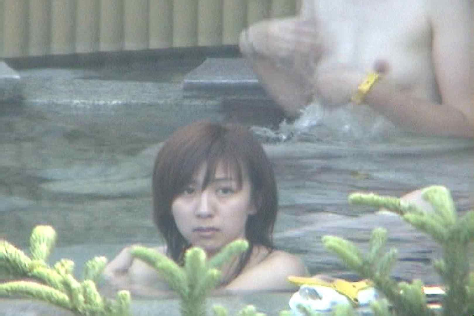 Aquaな露天風呂Vol.77【VIP限定】 盗撮   OLセックス  107画像 82