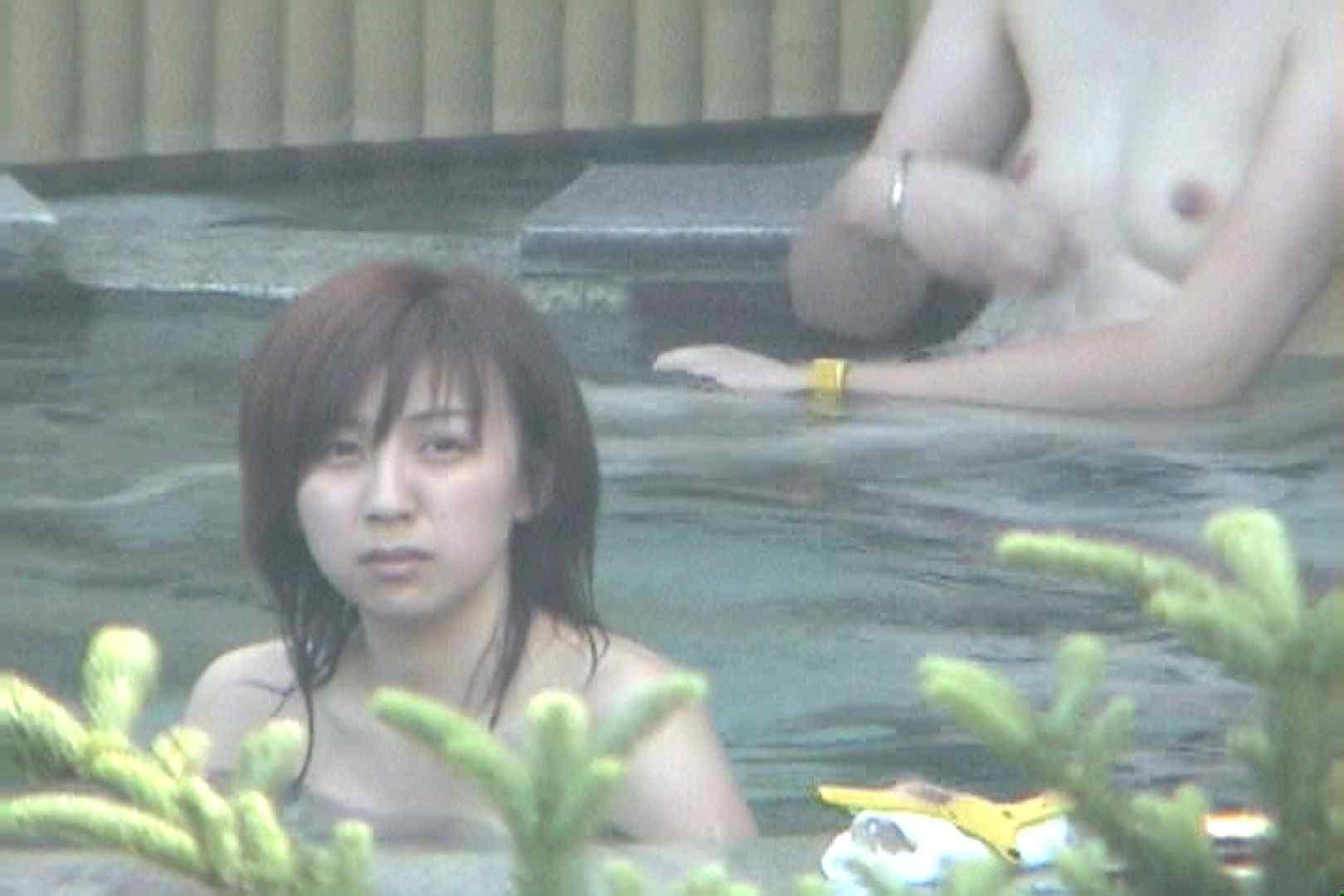 Aquaな露天風呂Vol.77【VIP限定】 盗撮  107画像 99