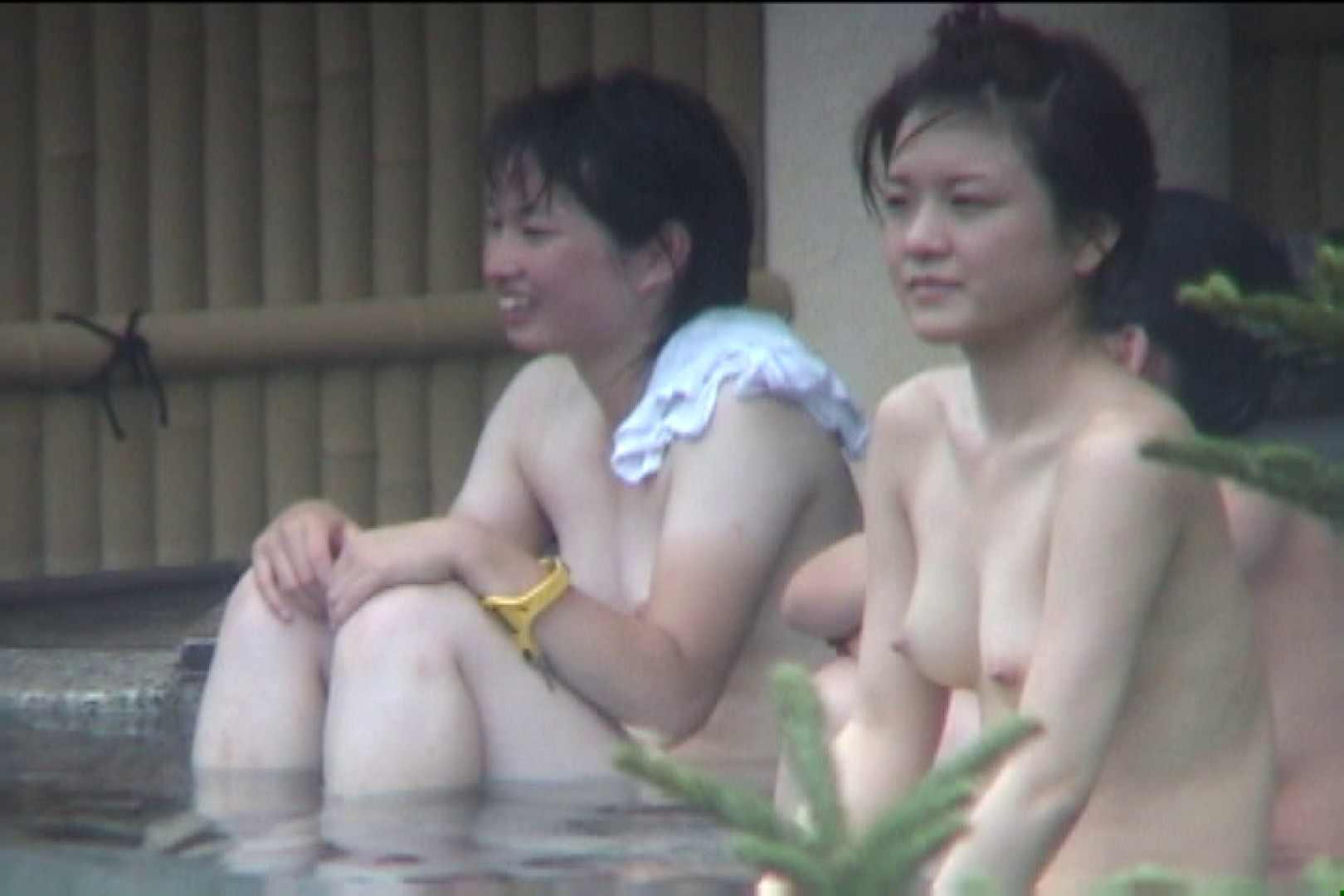 Aquaな露天風呂Vol.94【VIP限定】 露天  79画像 6