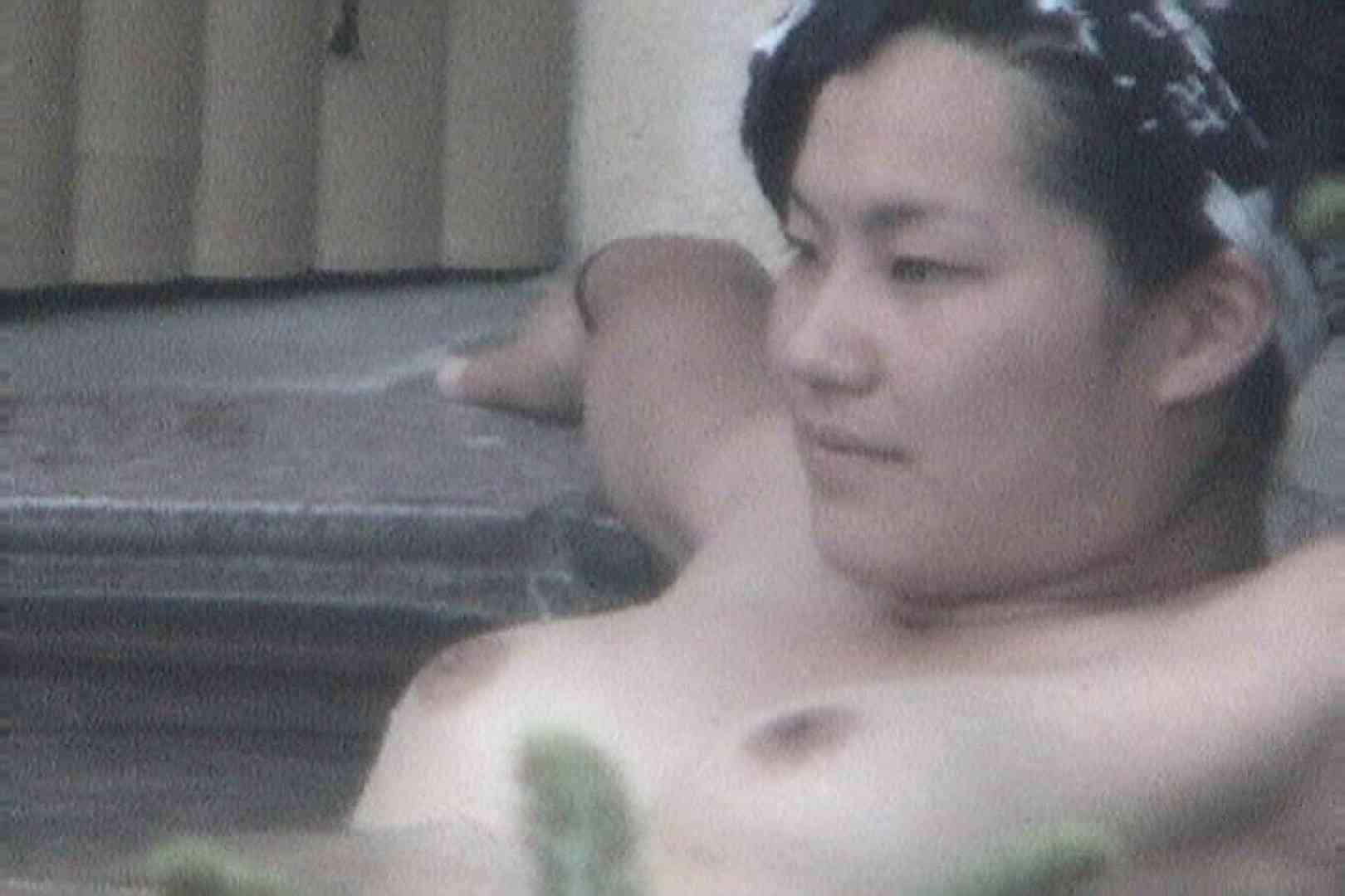Aquaな露天風呂Vol.103 露天 | 盗撮  57画像 4