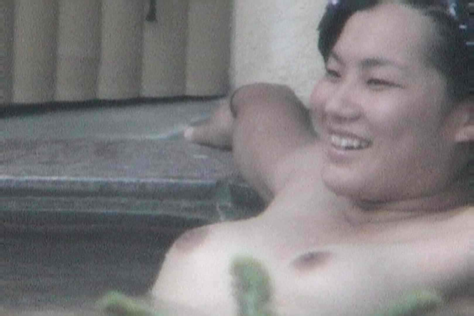 Aquaな露天風呂Vol.103 露天 | 盗撮  57画像 7