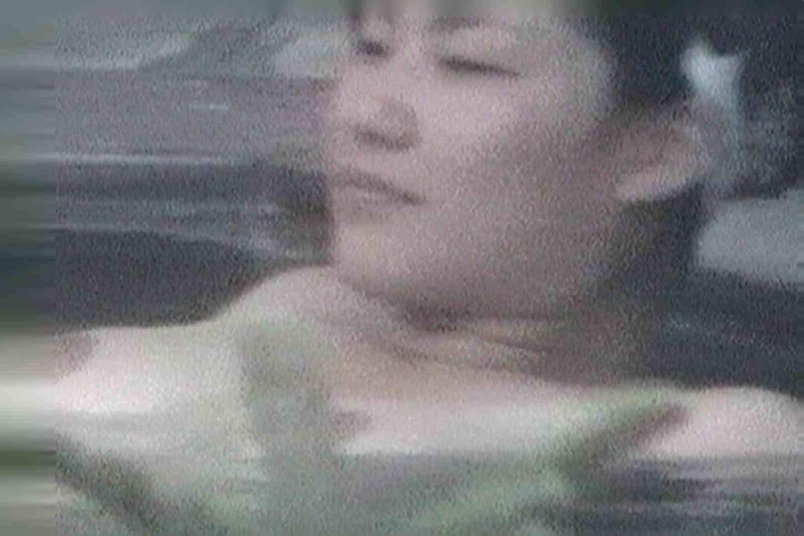 Aquaな露天風呂Vol.103 露天 | 盗撮  57画像 10