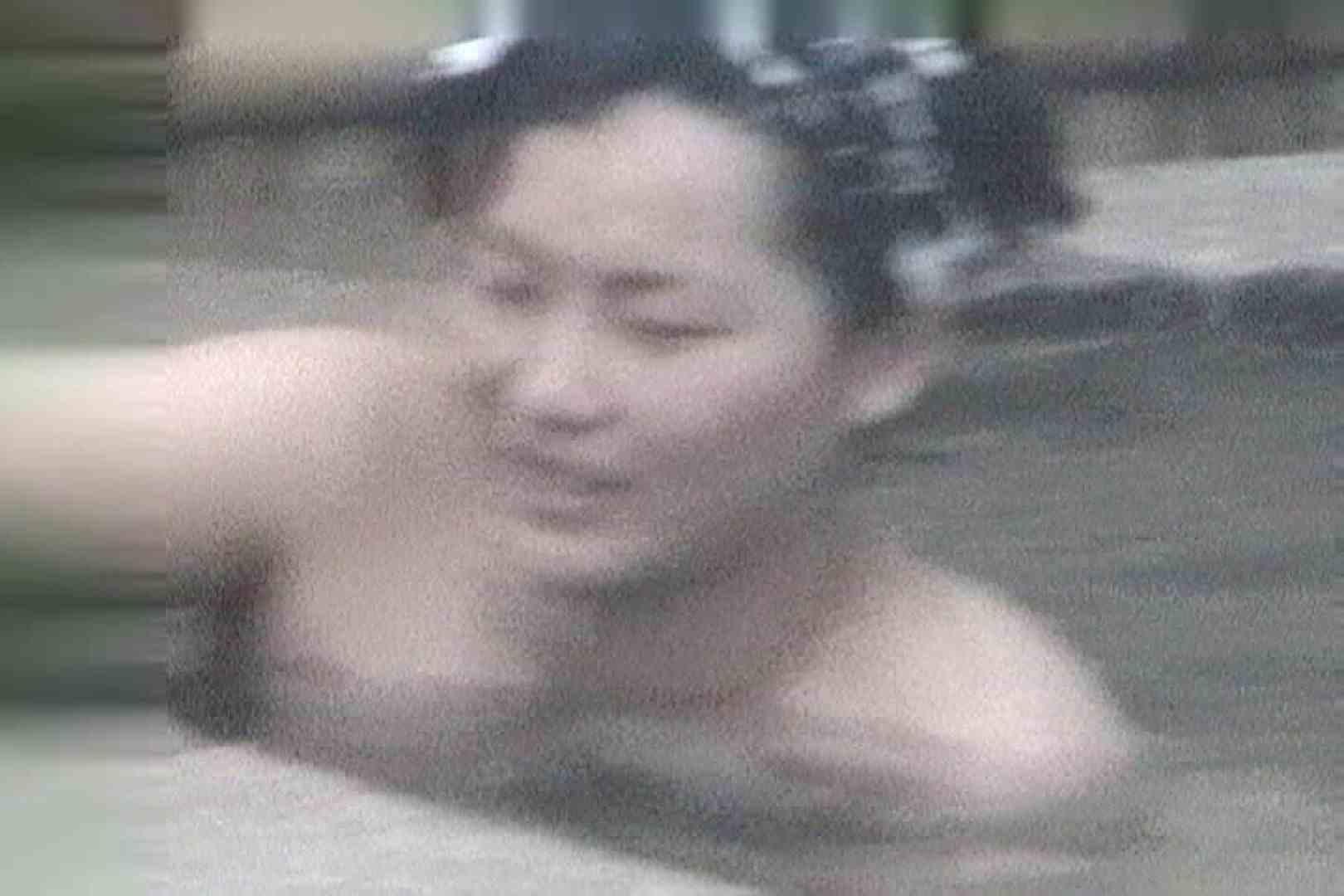 Aquaな露天風呂Vol.103 露天 | 盗撮  57画像 28