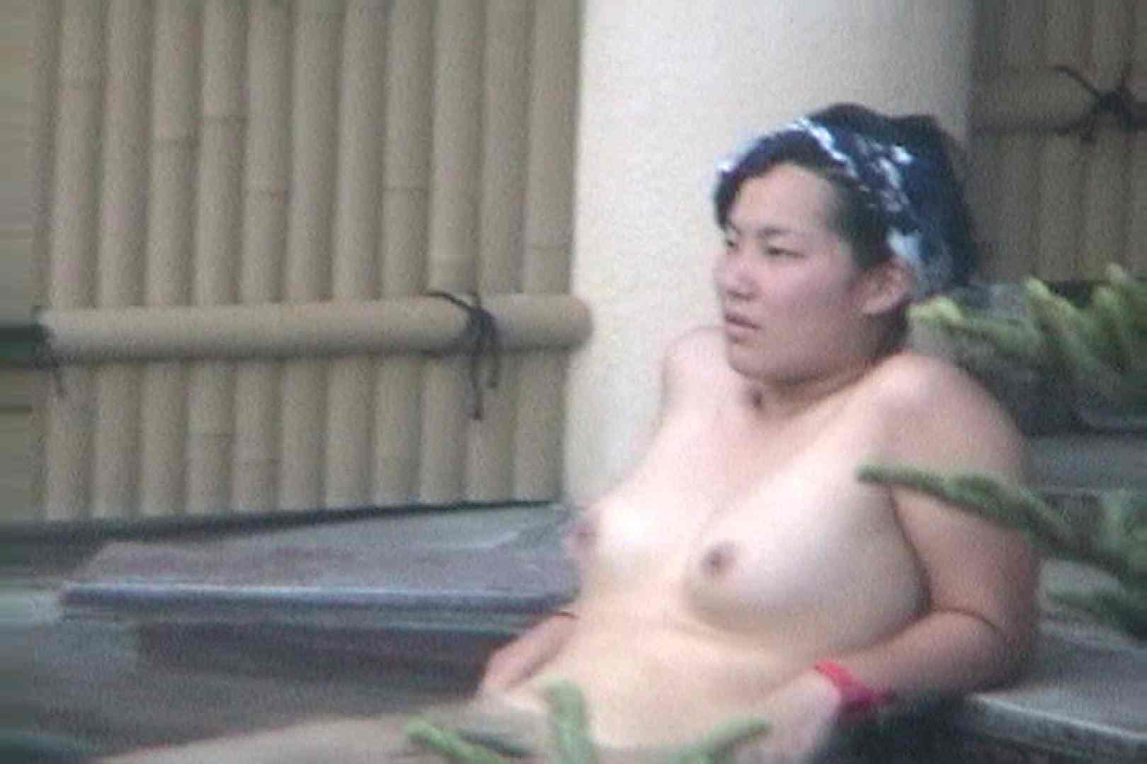 無修正エロ動画|Aquaな露天風呂Vol.103|のぞき本舗 中村屋
