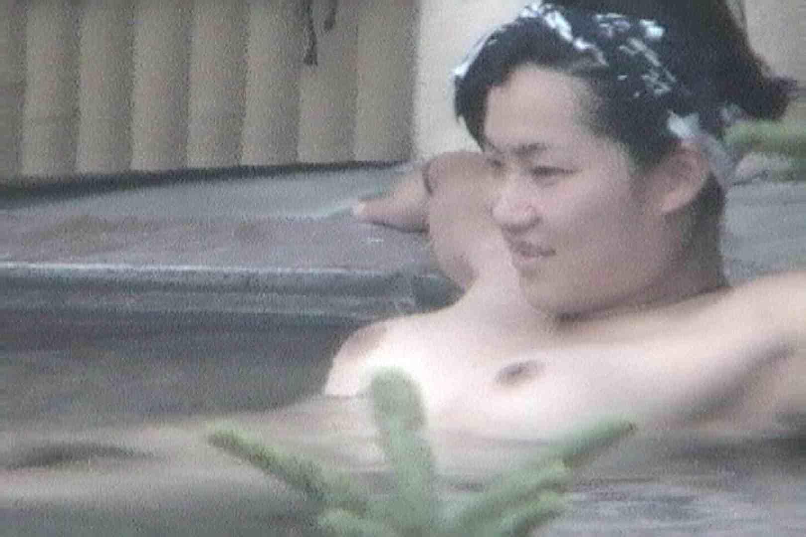 Aquaな露天風呂Vol.103 露天 | 盗撮  57画像 55