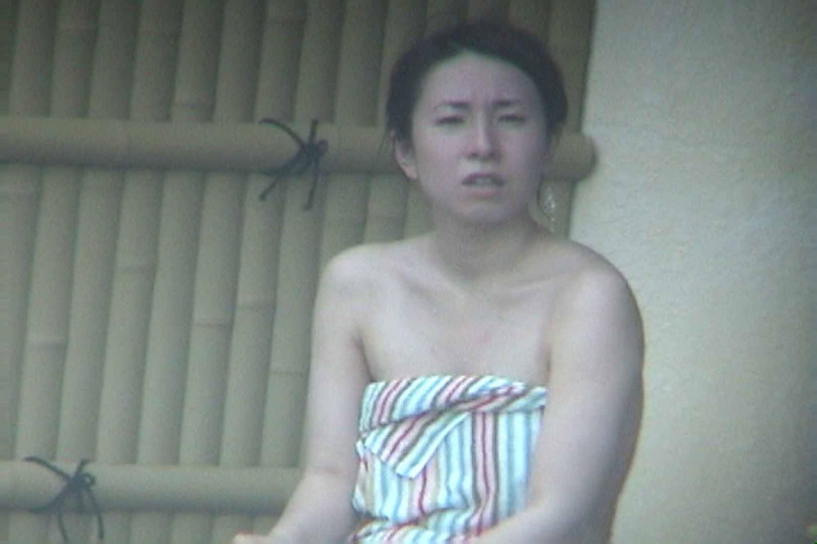Aquaな露天風呂Vol.106 露天 | 盗撮  51画像 7
