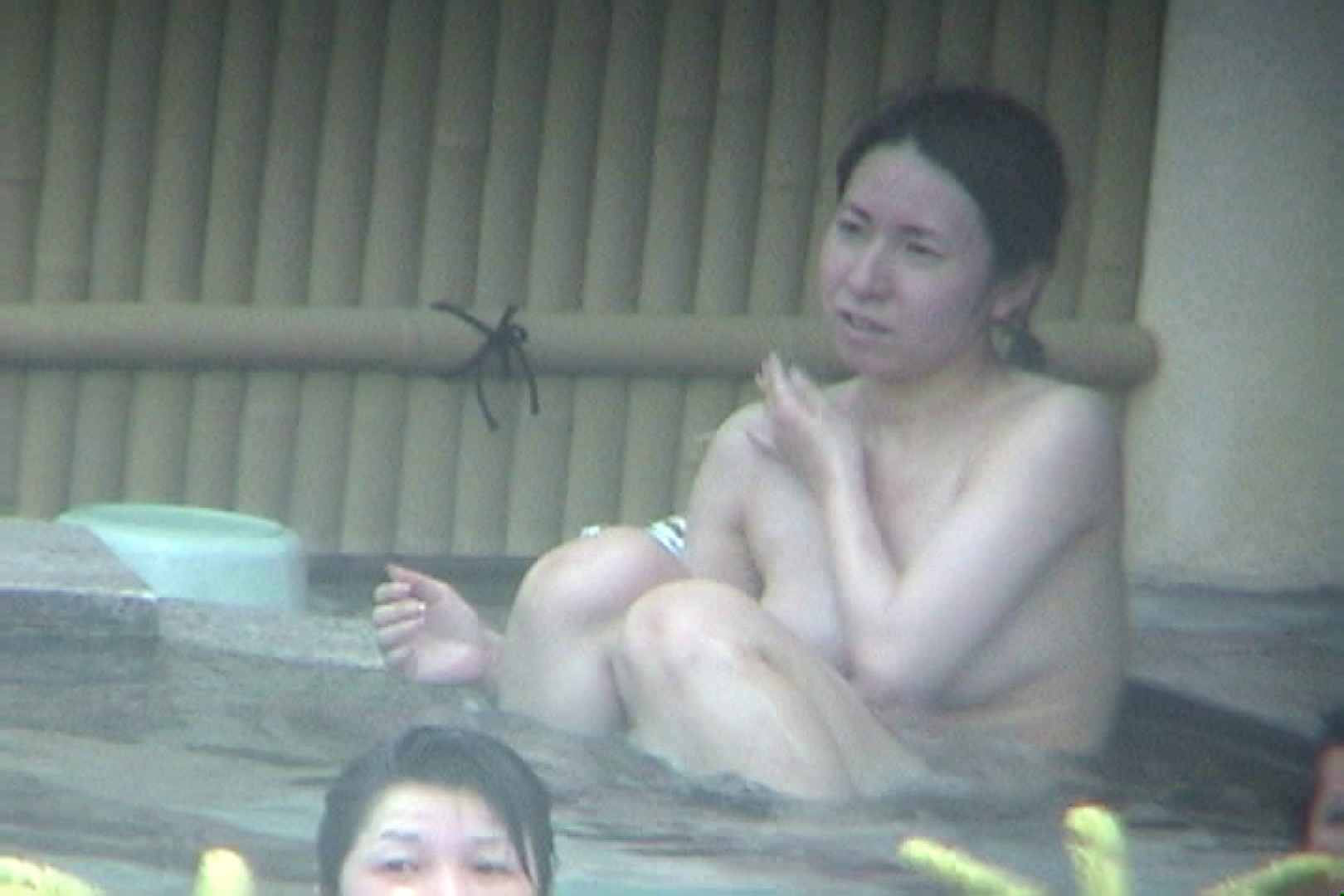 Aquaな露天風呂Vol.106 露天 | 盗撮  51画像 28