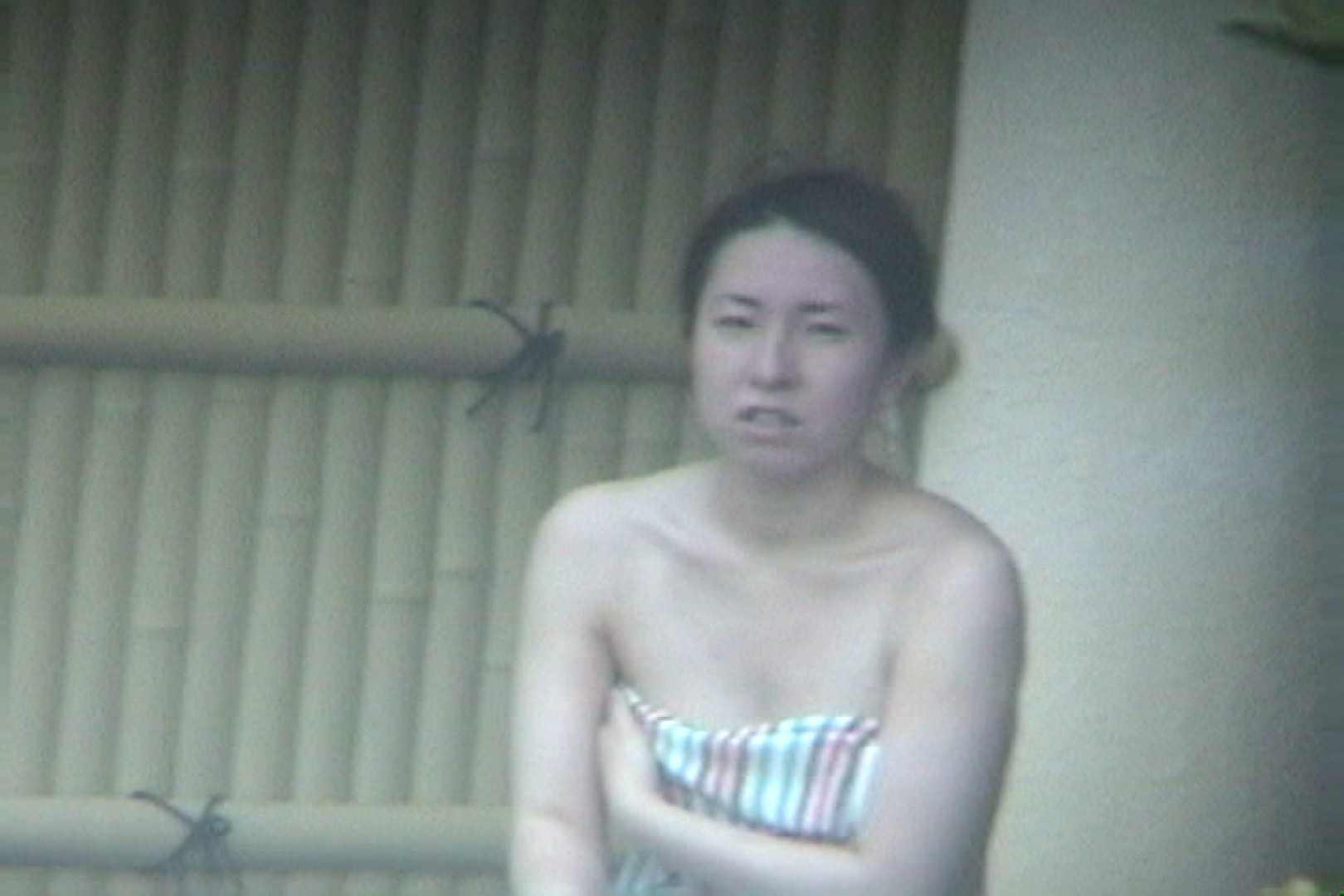 Aquaな露天風呂Vol.106 露天 | 盗撮  51画像 31