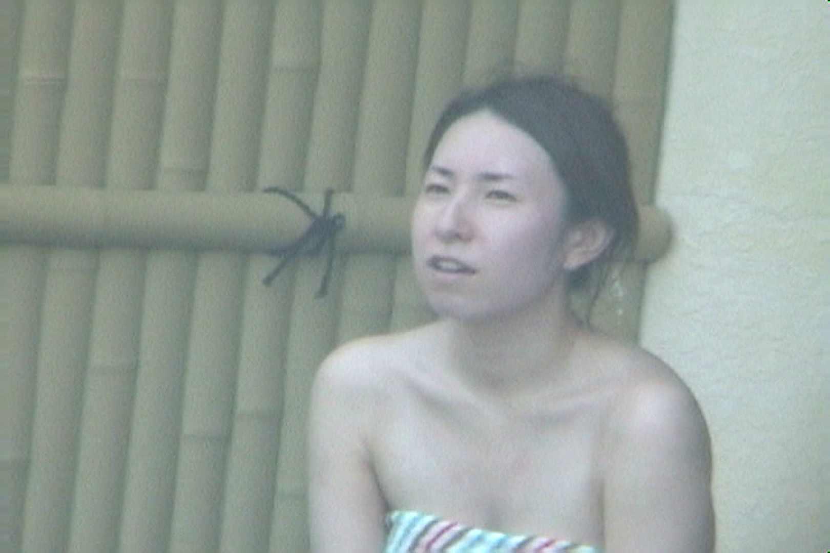 Aquaな露天風呂Vol.106 露天  51画像 42