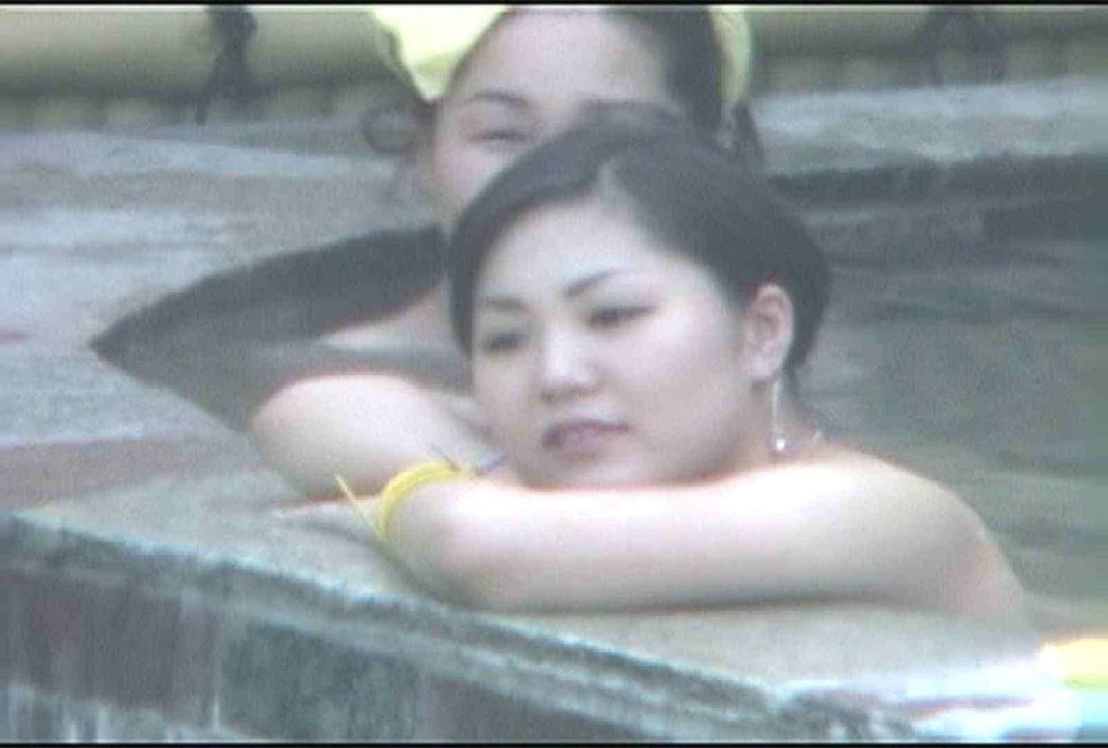 Aquaな露天風呂Vol.145 盗撮  106画像 33