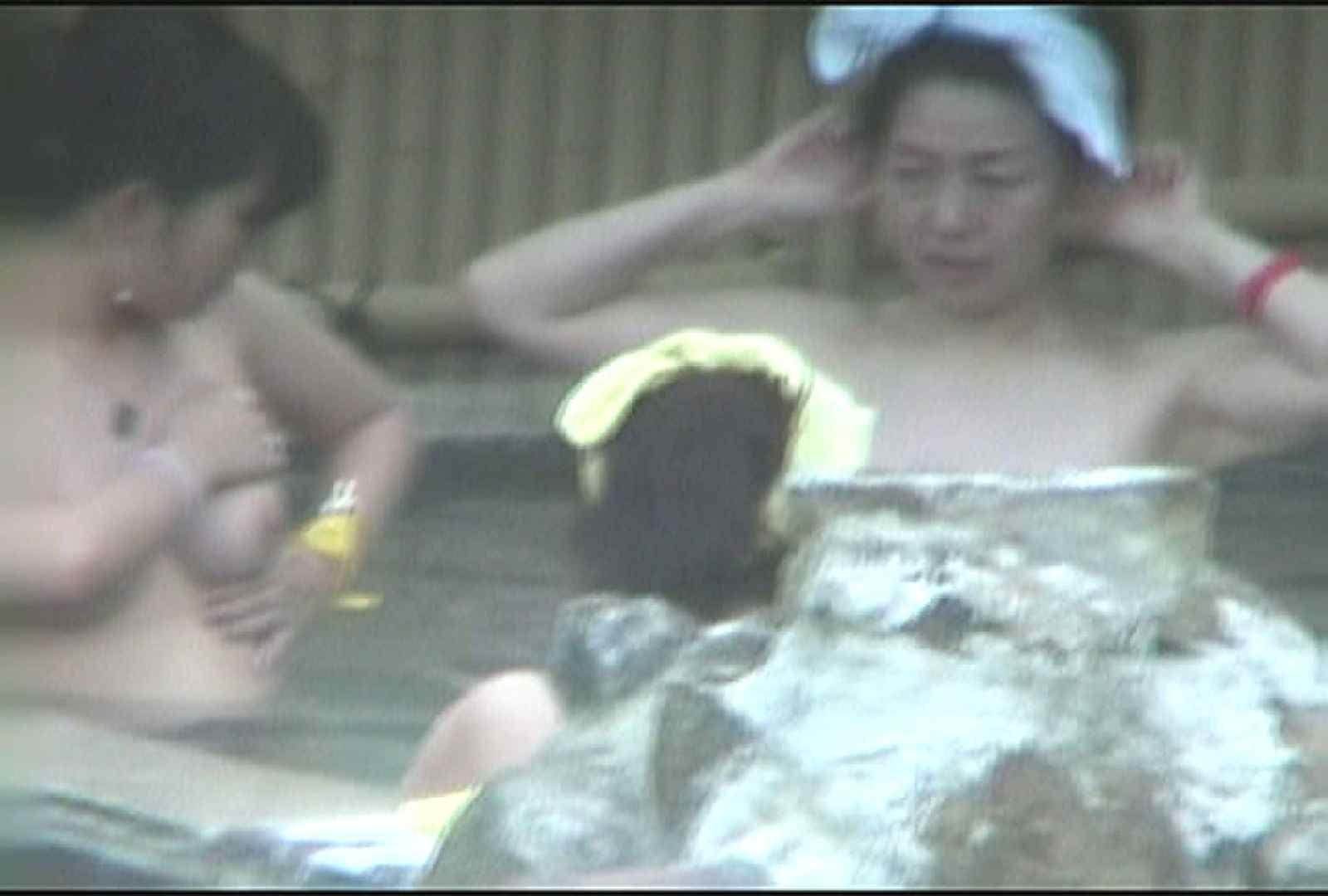 Aquaな露天風呂Vol.145 盗撮 | OLセックス  106画像 103