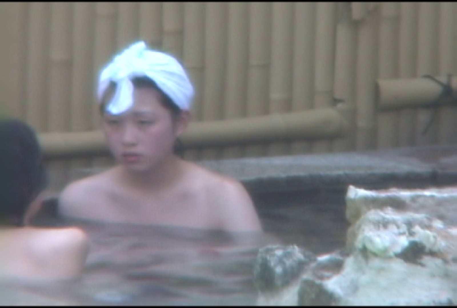 無修正エロ動画|Aquaな露天風呂Vol.146|のぞき本舗 中村屋