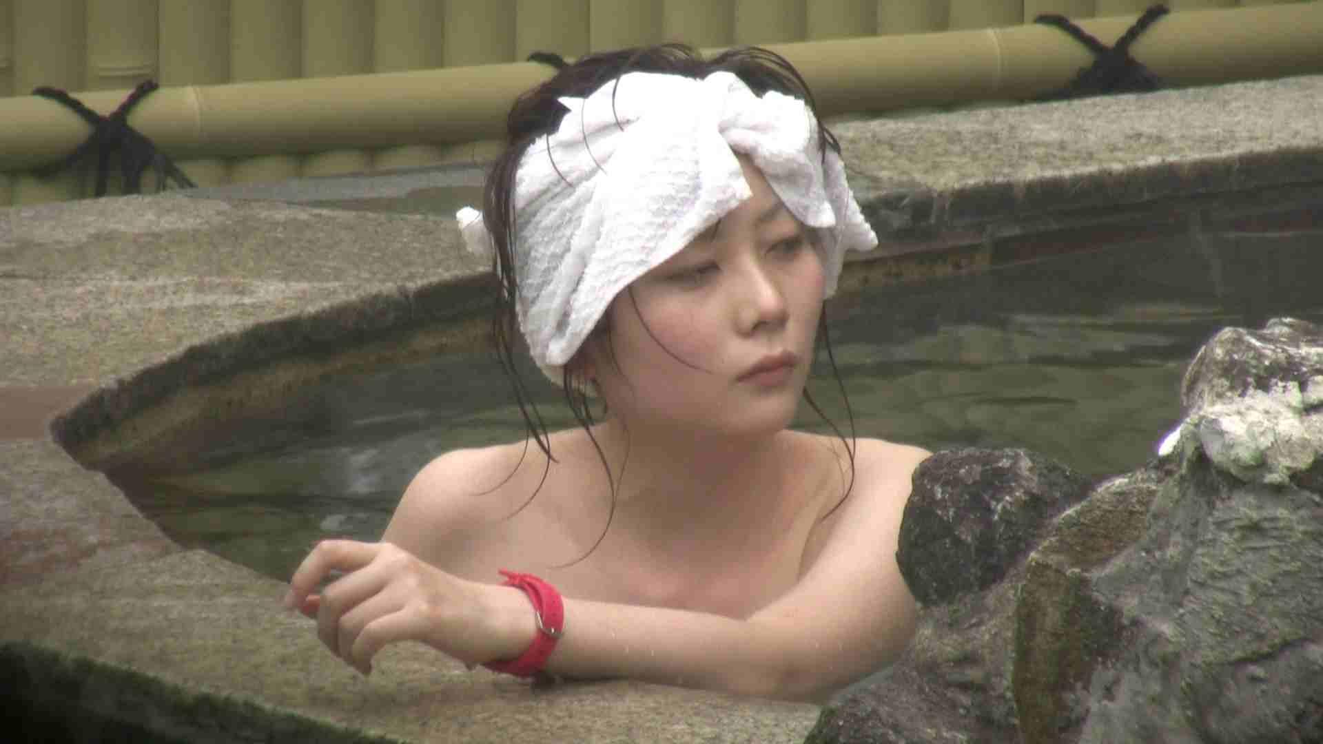 Aquaな露天風呂Vol.147 盗撮 | OLセックス  85画像 31