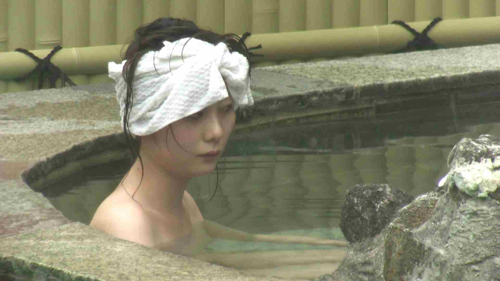 Aquaな露天風呂Vol.147 盗撮 | OLセックス  85画像 52