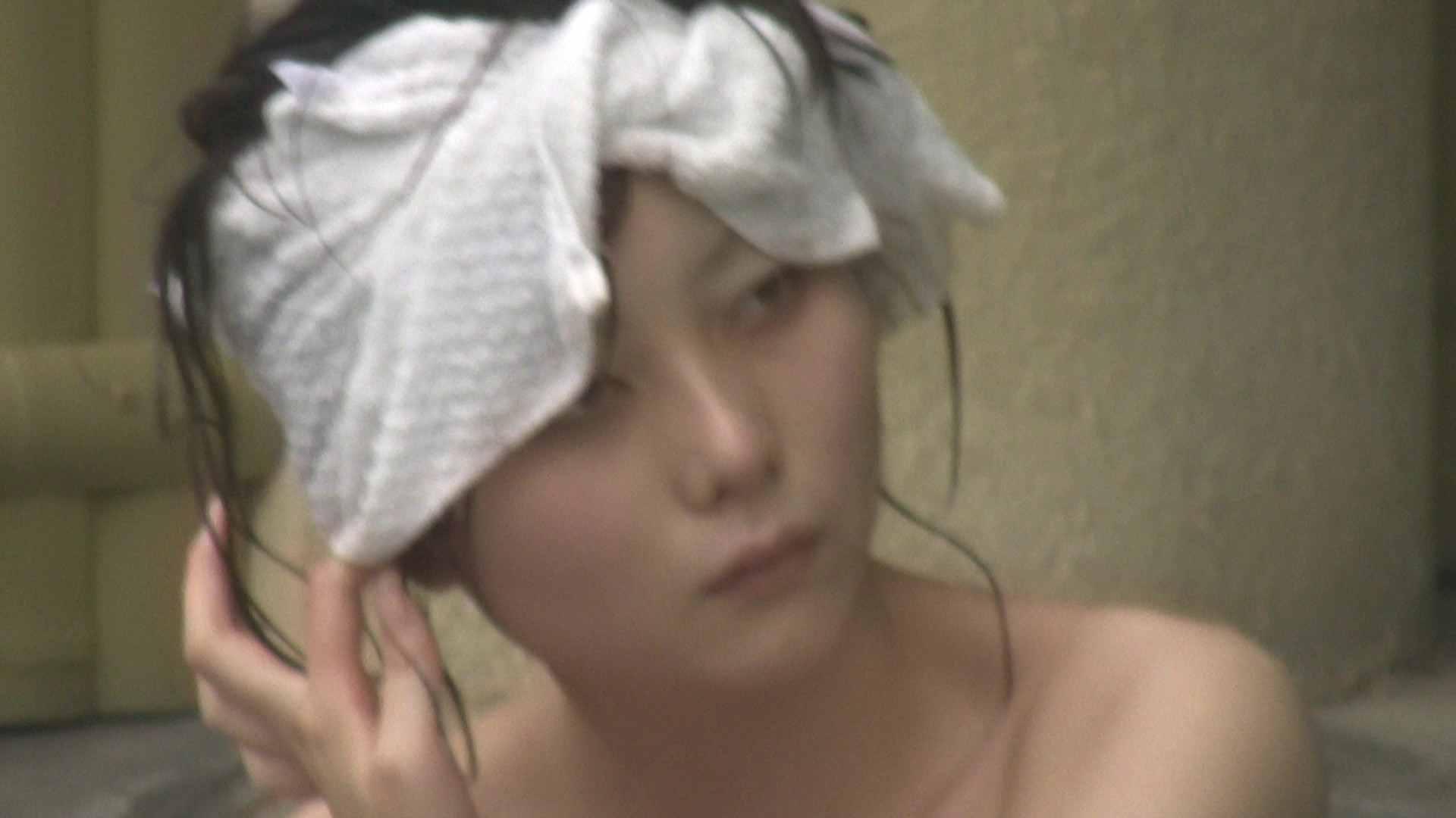 Aquaな露天風呂Vol.147 盗撮 | OLセックス  85画像 73