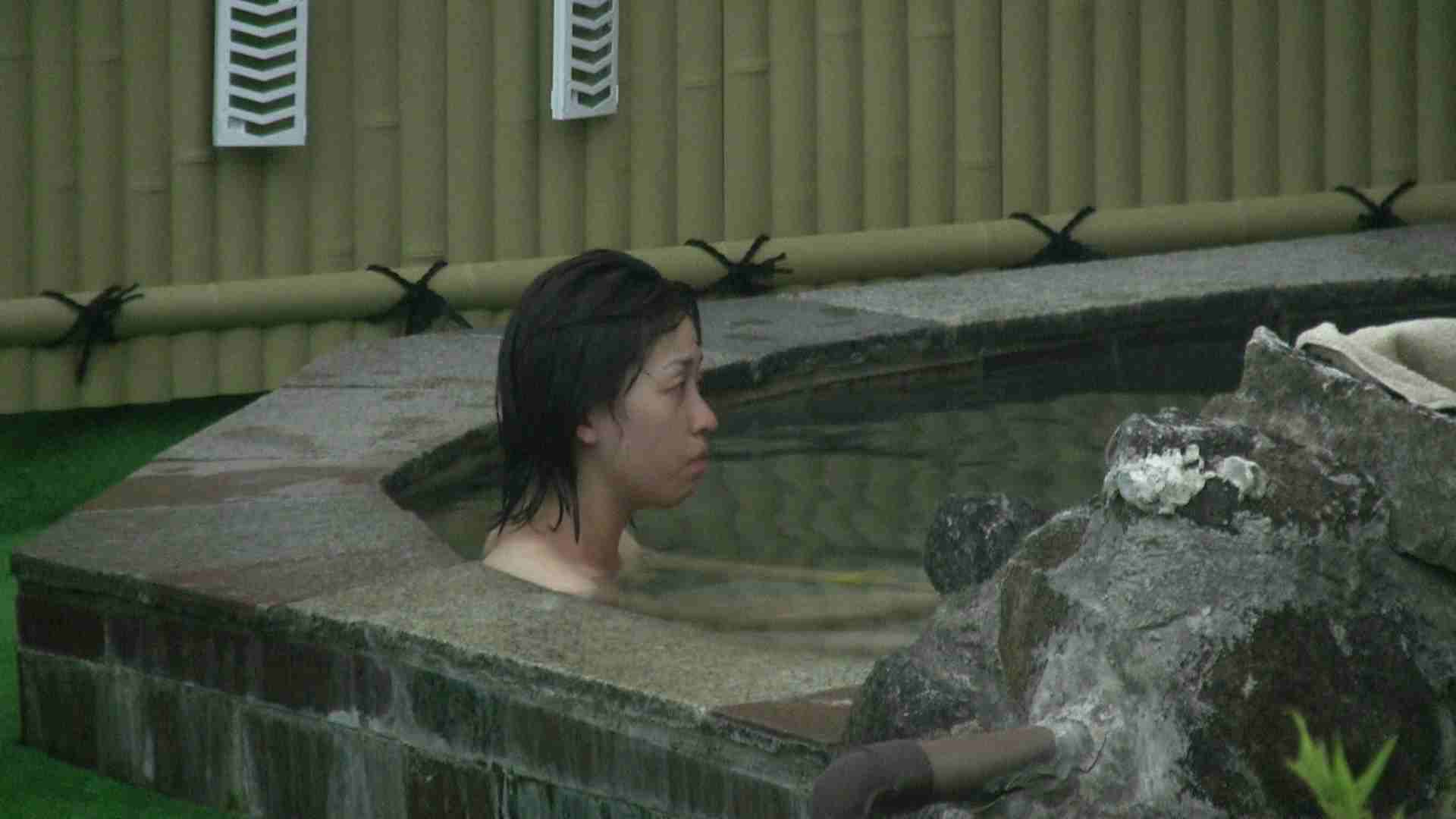 Aquaな露天風呂Vol.170 盗撮  54画像 3