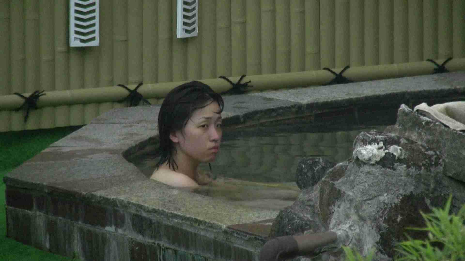 Aquaな露天風呂Vol.170 露天 ヌード画像 54画像 5