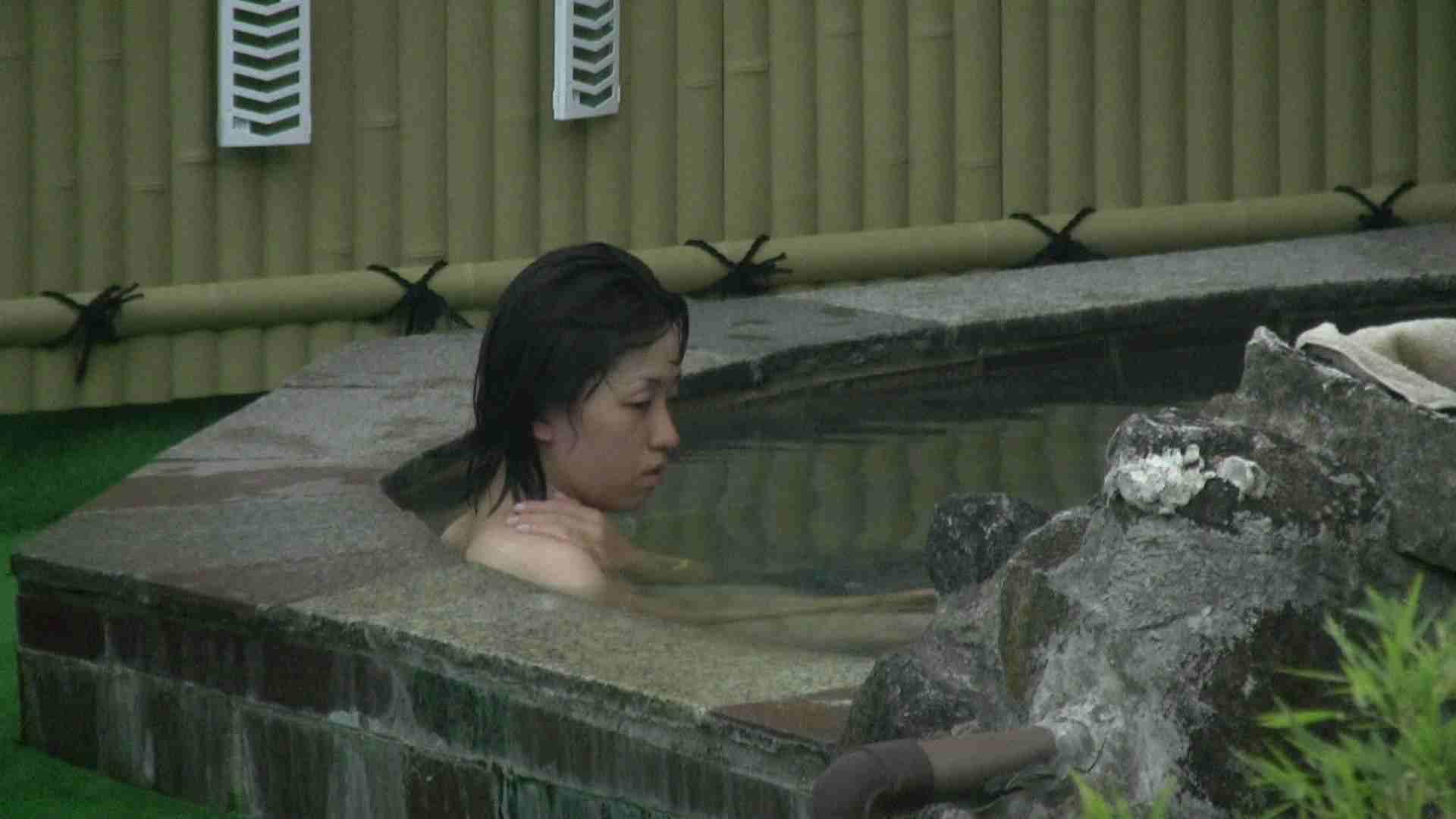 Aquaな露天風呂Vol.170 盗撮  54画像 6