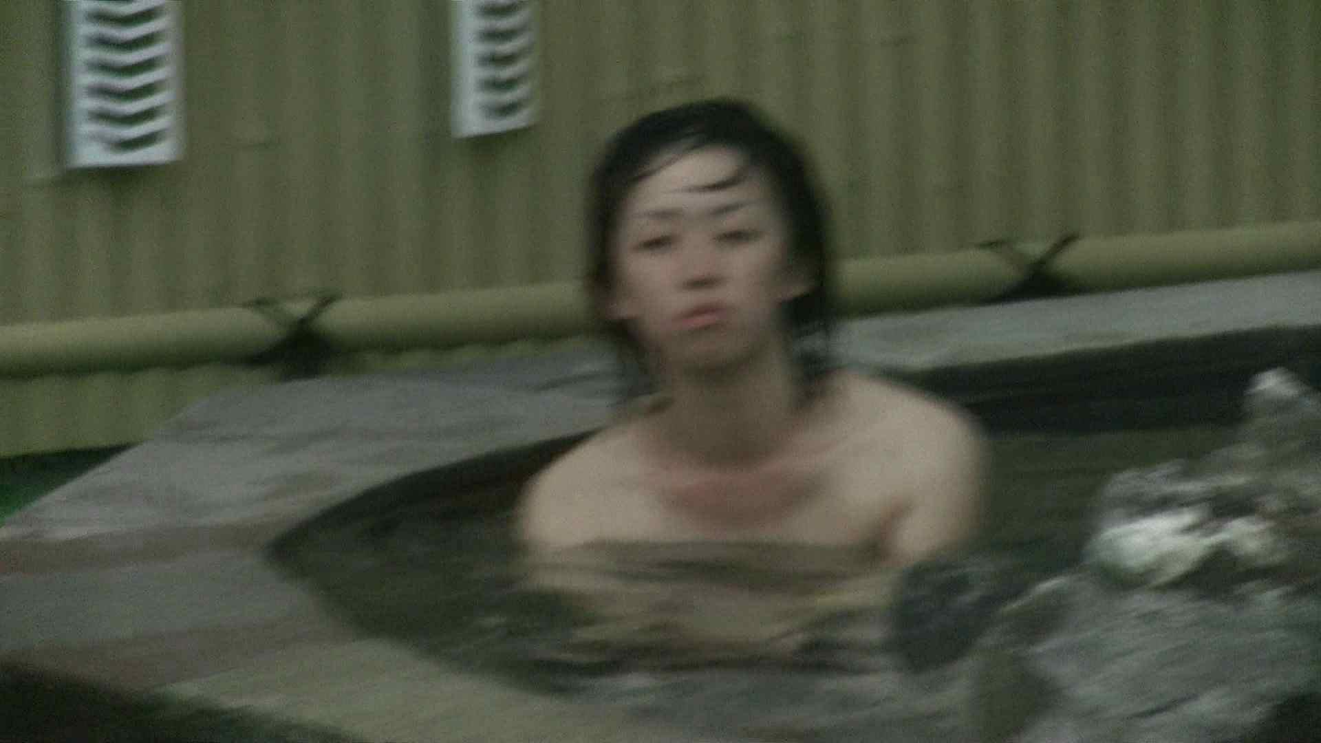 Aquaな露天風呂Vol.170 盗撮   OLセックス  54画像 16