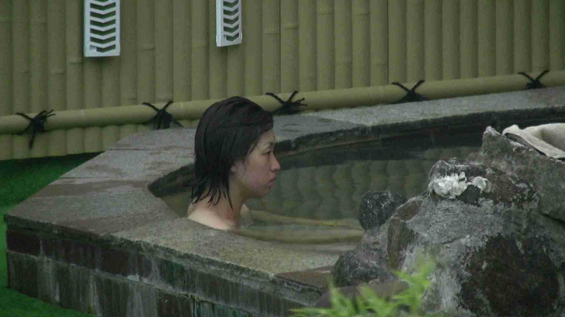 Aquaな露天風呂Vol.170 盗撮  54画像 54