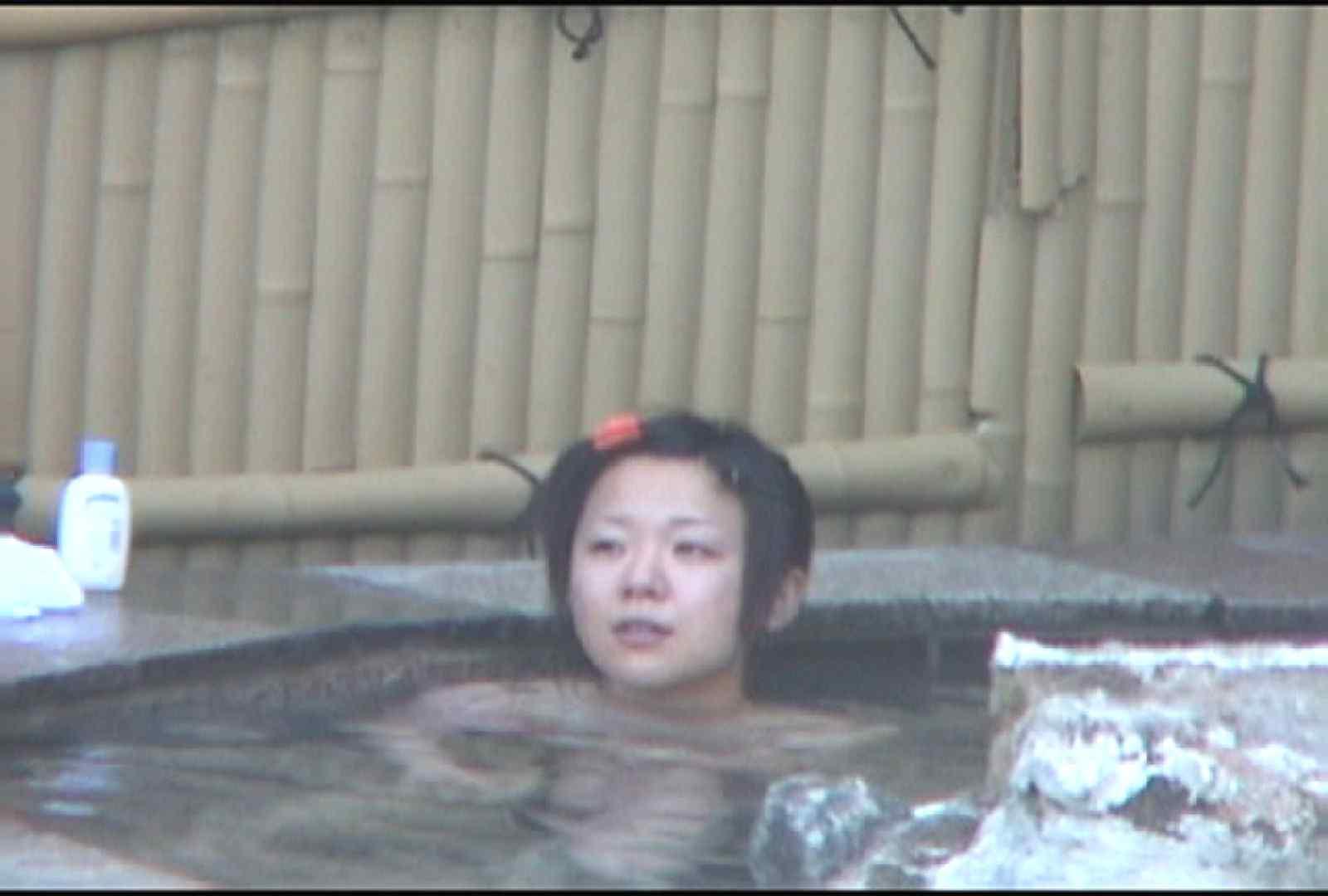 Aquaな露天風呂Vol.175 露天  77画像 3