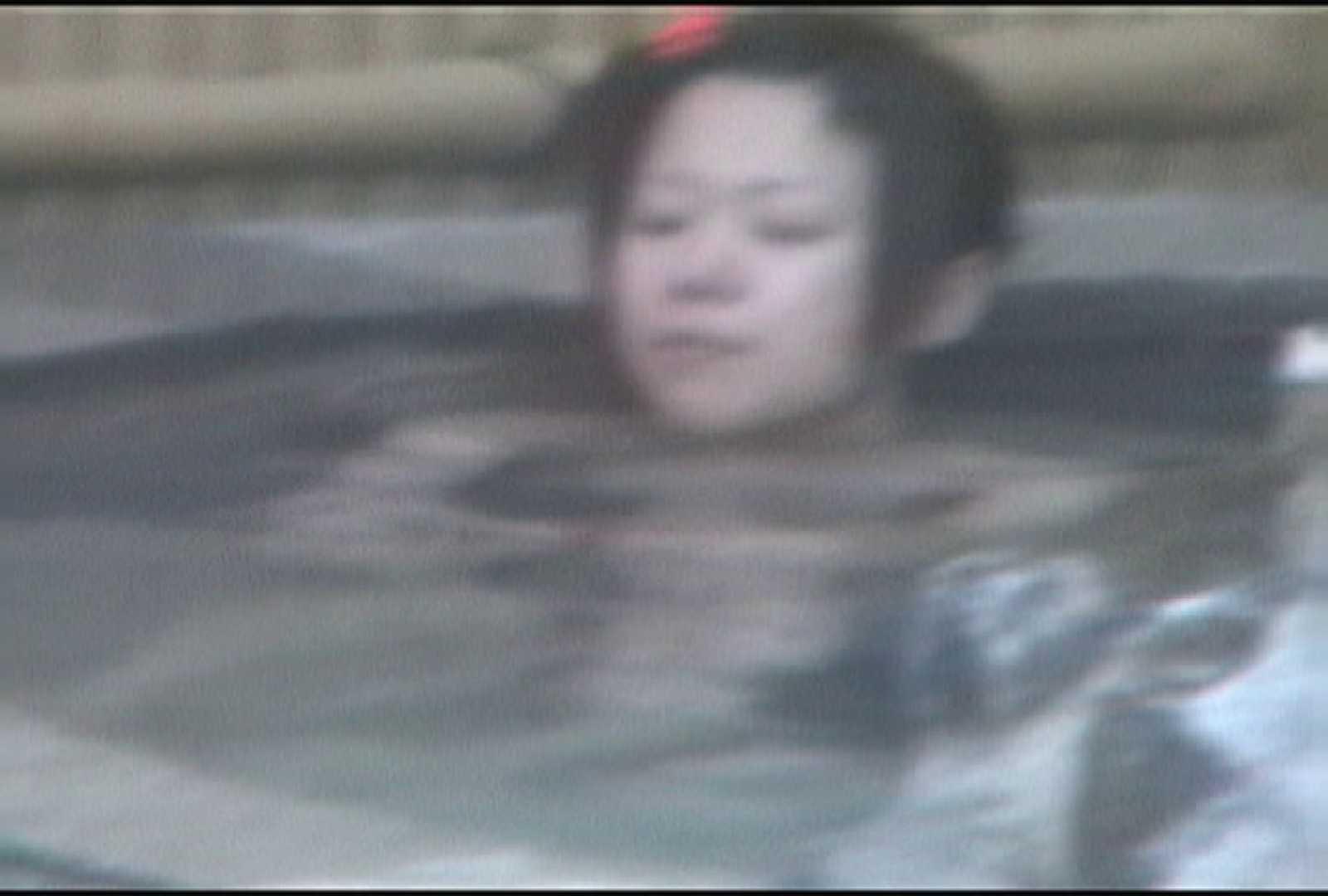 Aquaな露天風呂Vol.175 OLセックス 盗み撮りAV無料動画キャプチャ 77画像 26