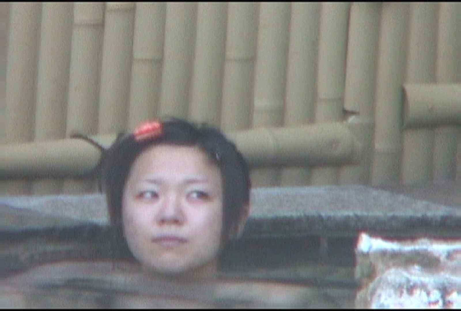 Aquaな露天風呂Vol.175 露天   盗撮  77画像 28