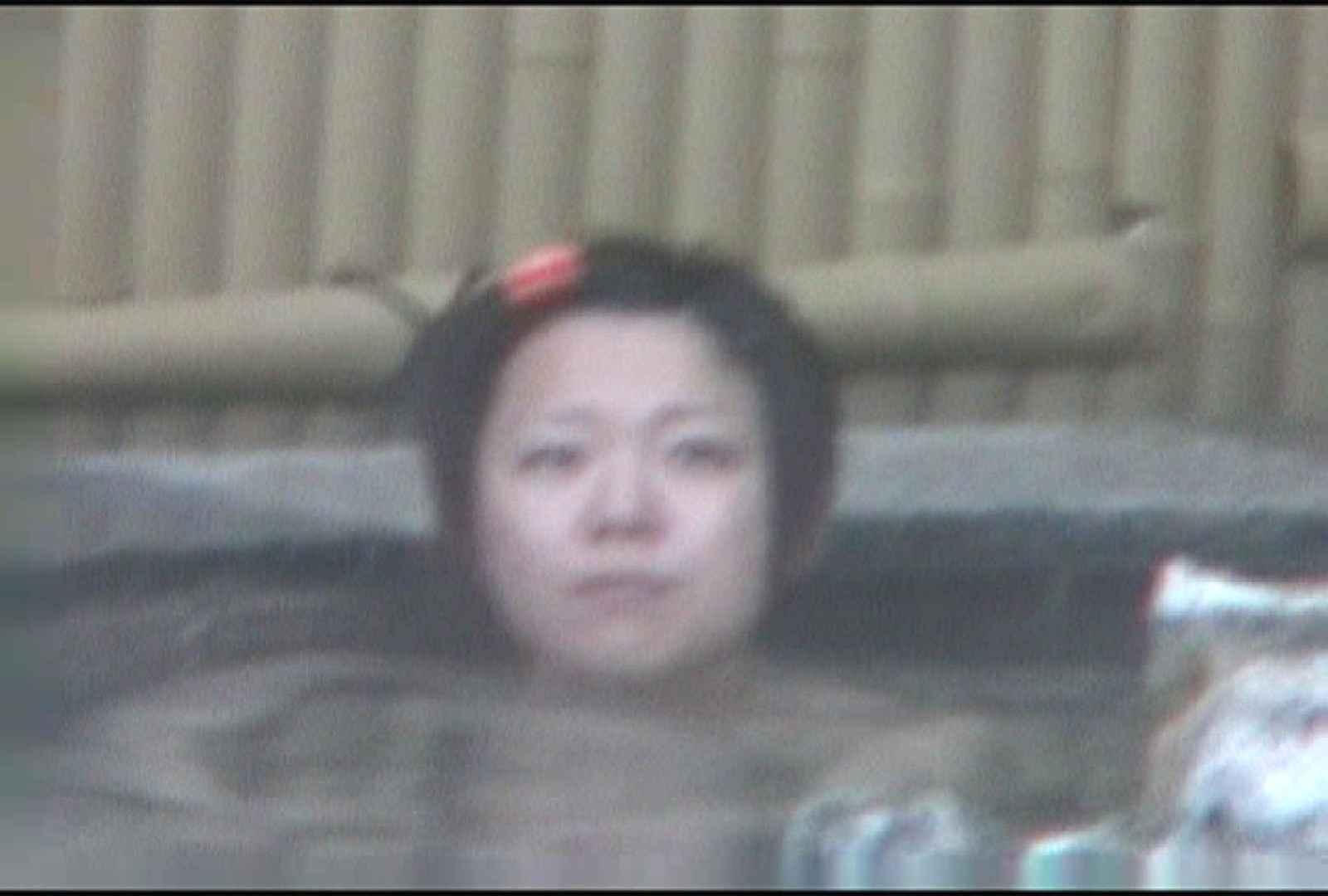 Aquaな露天風呂Vol.175 OLセックス 盗み撮りAV無料動画キャプチャ 77画像 29