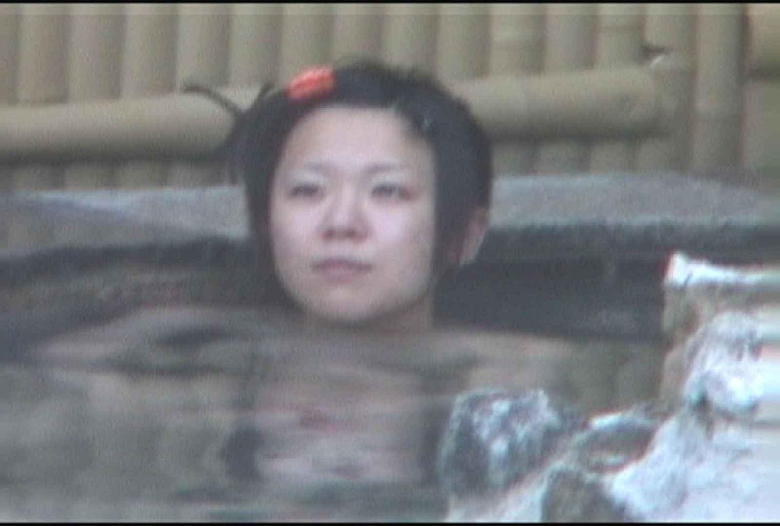 Aquaな露天風呂Vol.175 露天   盗撮  77画像 34