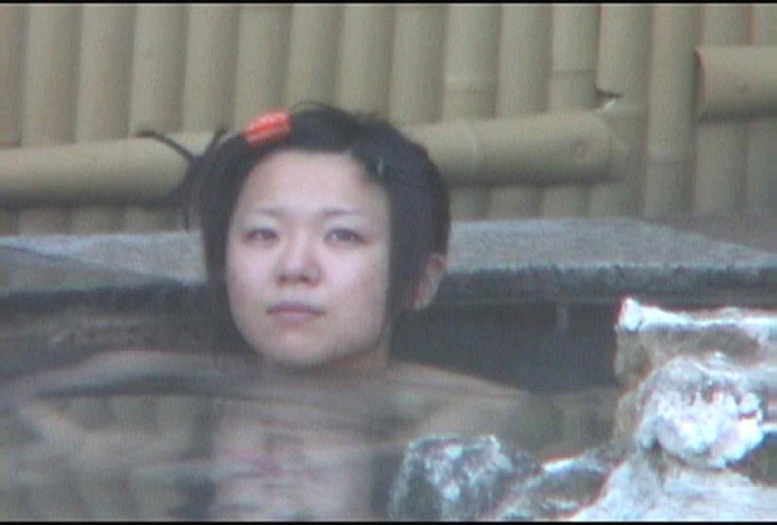 Aquaな露天風呂Vol.175 OLセックス 盗み撮りAV無料動画キャプチャ 77画像 35