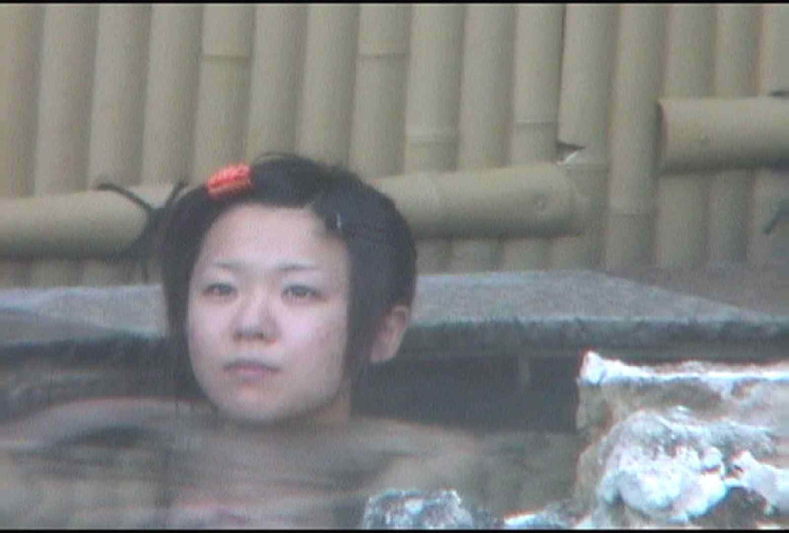 Aquaな露天風呂Vol.175 OLセックス 盗み撮りAV無料動画キャプチャ 77画像 38