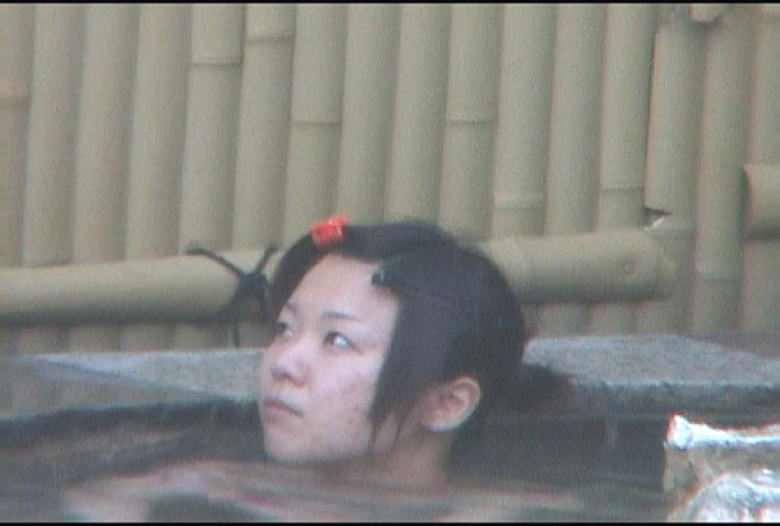 Aquaな露天風呂Vol.175 OLセックス 盗み撮りAV無料動画キャプチャ 77画像 44