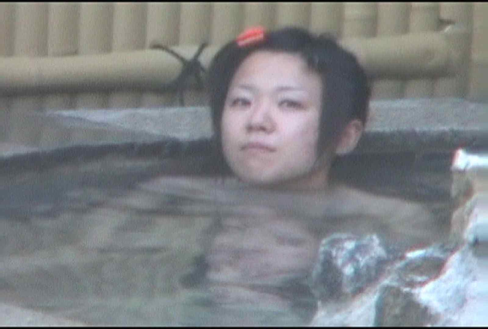 Aquaな露天風呂Vol.175 OLセックス 盗み撮りAV無料動画キャプチャ 77画像 53
