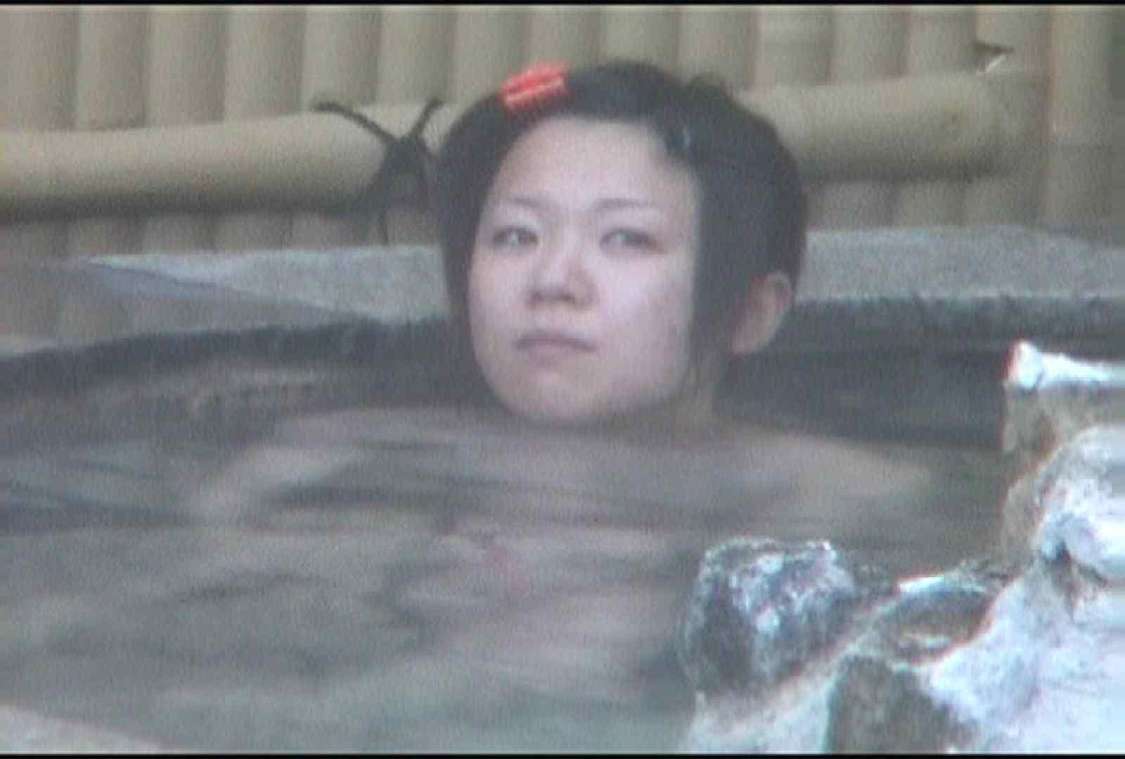 Aquaな露天風呂Vol.175 露天  77画像 54
