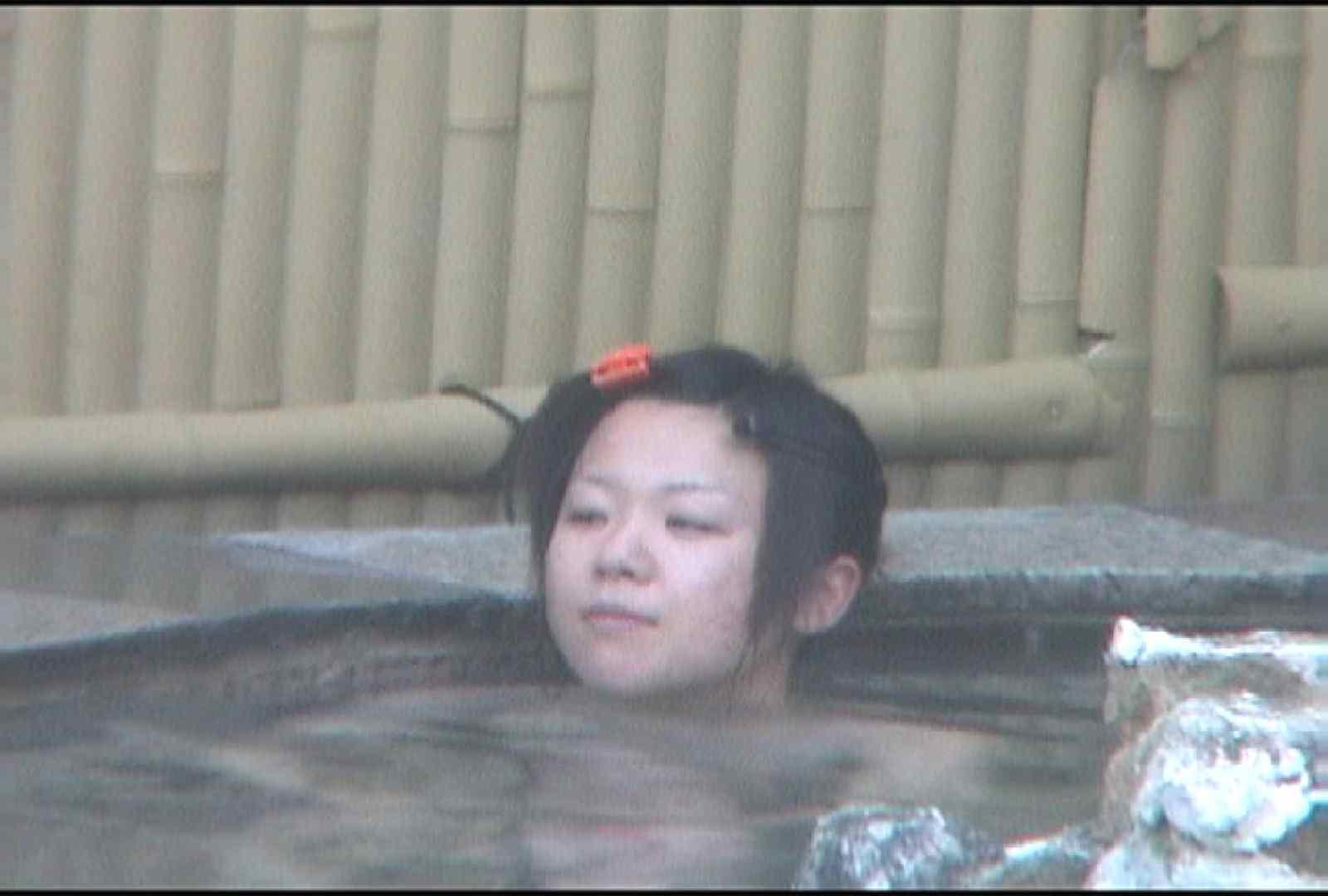 Aquaな露天風呂Vol.175 露天  77画像 57