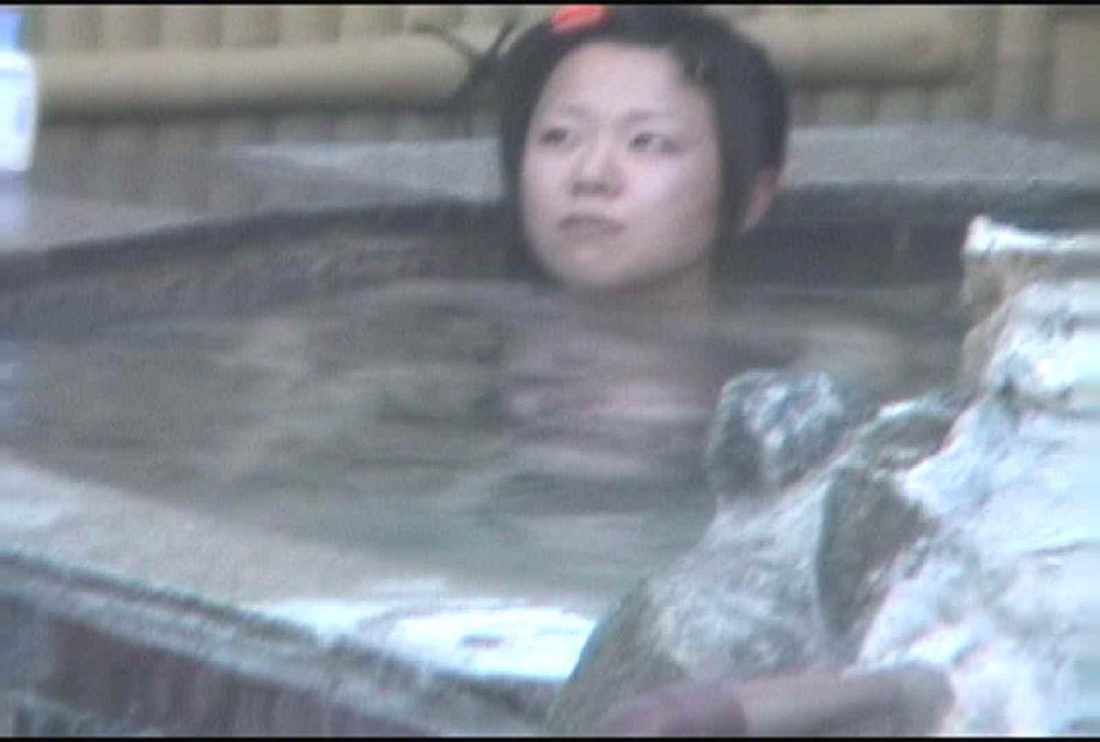 Aquaな露天風呂Vol.175 露天  77画像 66